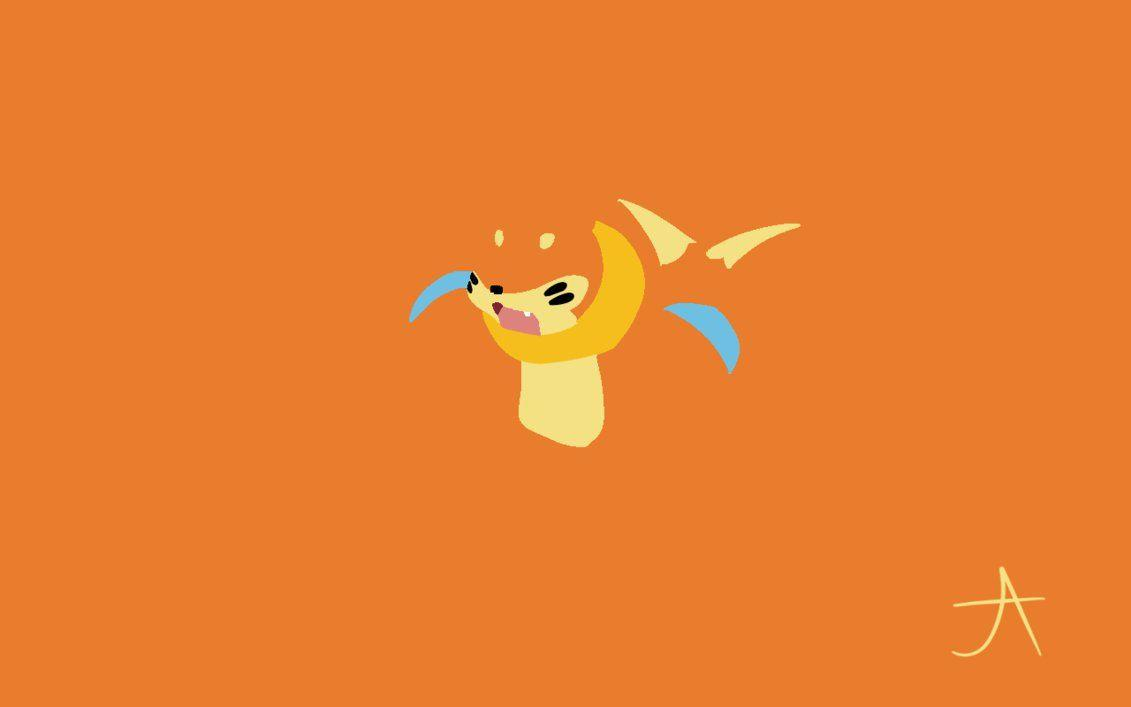 Buizel Wallpaper by DarkSunshine1025 on DeviantArt