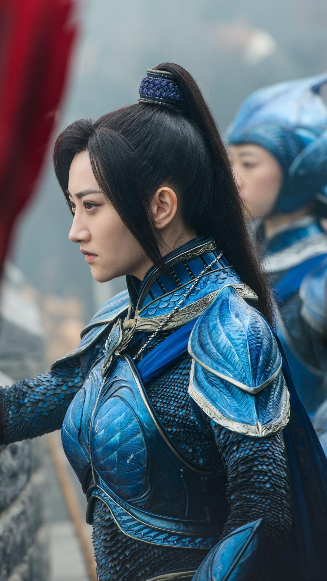 Bikini jing tian Jing Tian