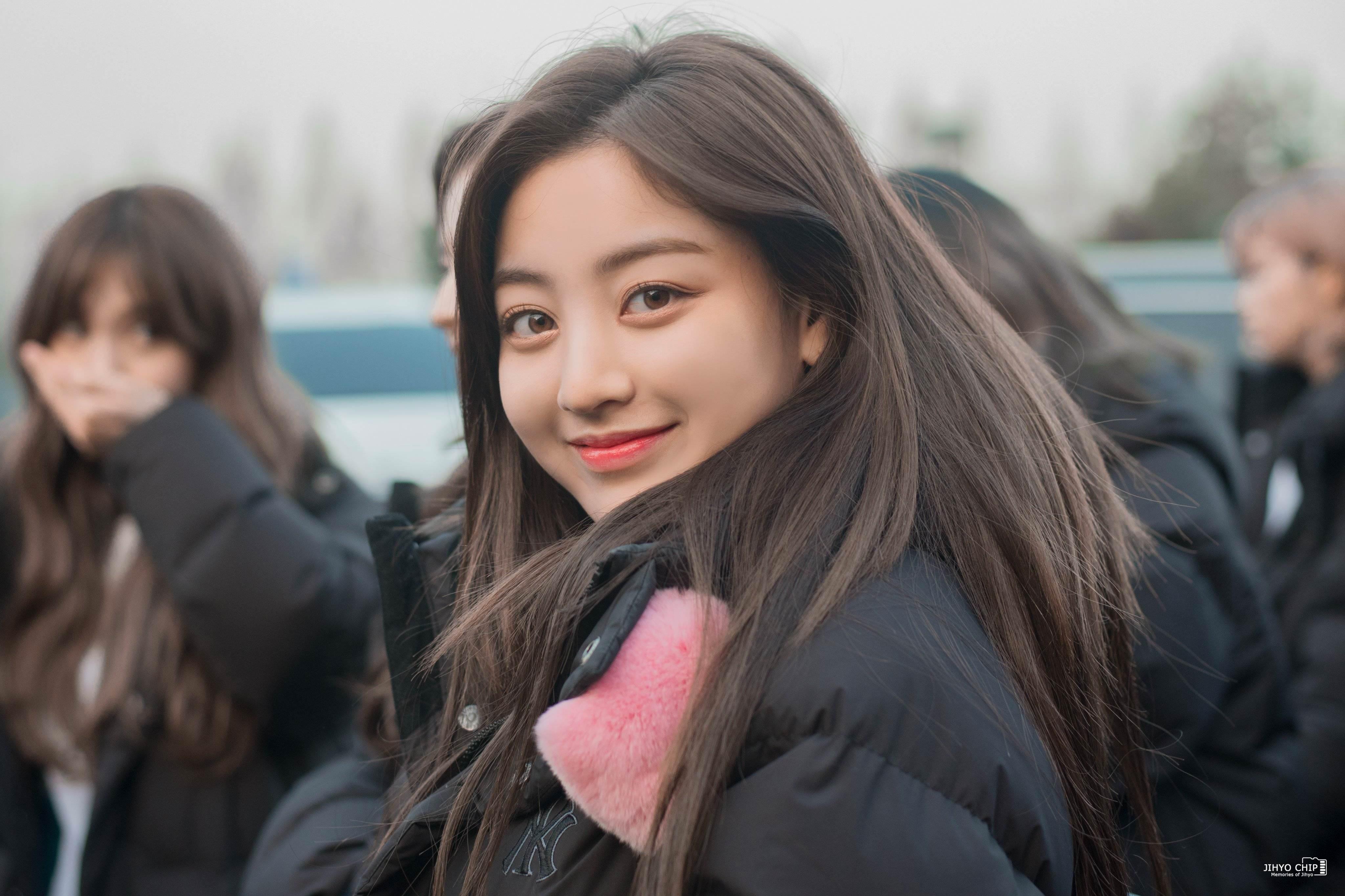 Summary -> Song Jihyo Asianwiki