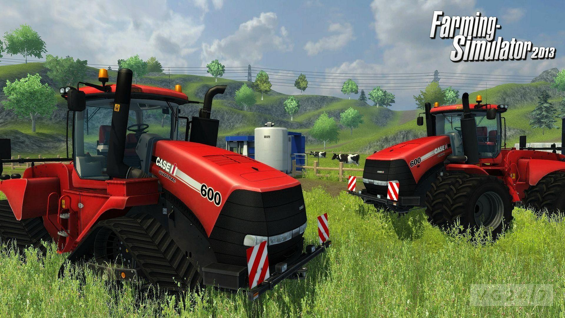 download farming simulator 2013 apk