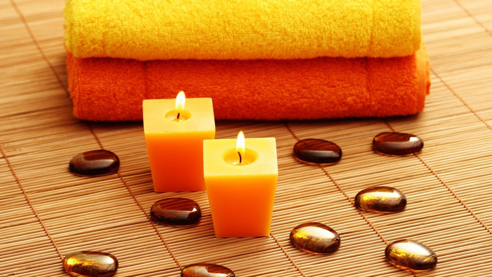 46 Massage Android Compatible Wallpapers