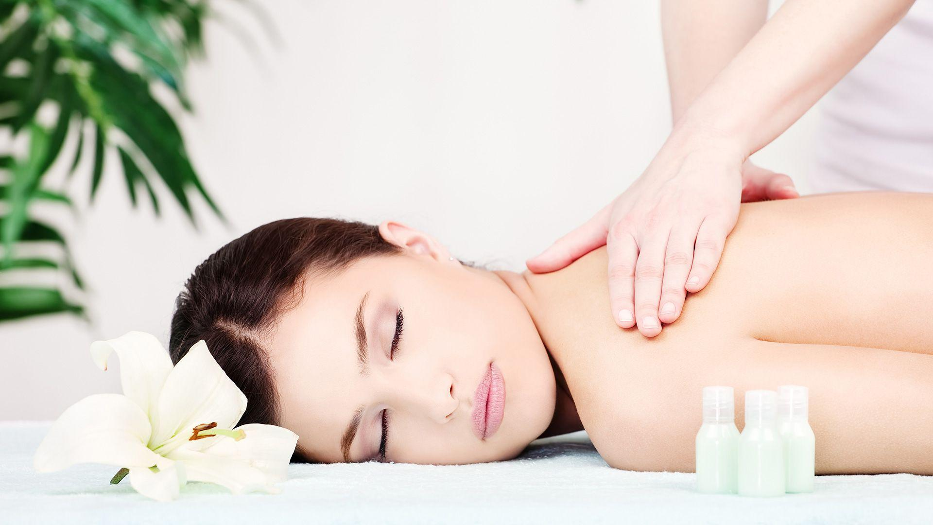 Massages Wallpapers - Wallpaper Cave