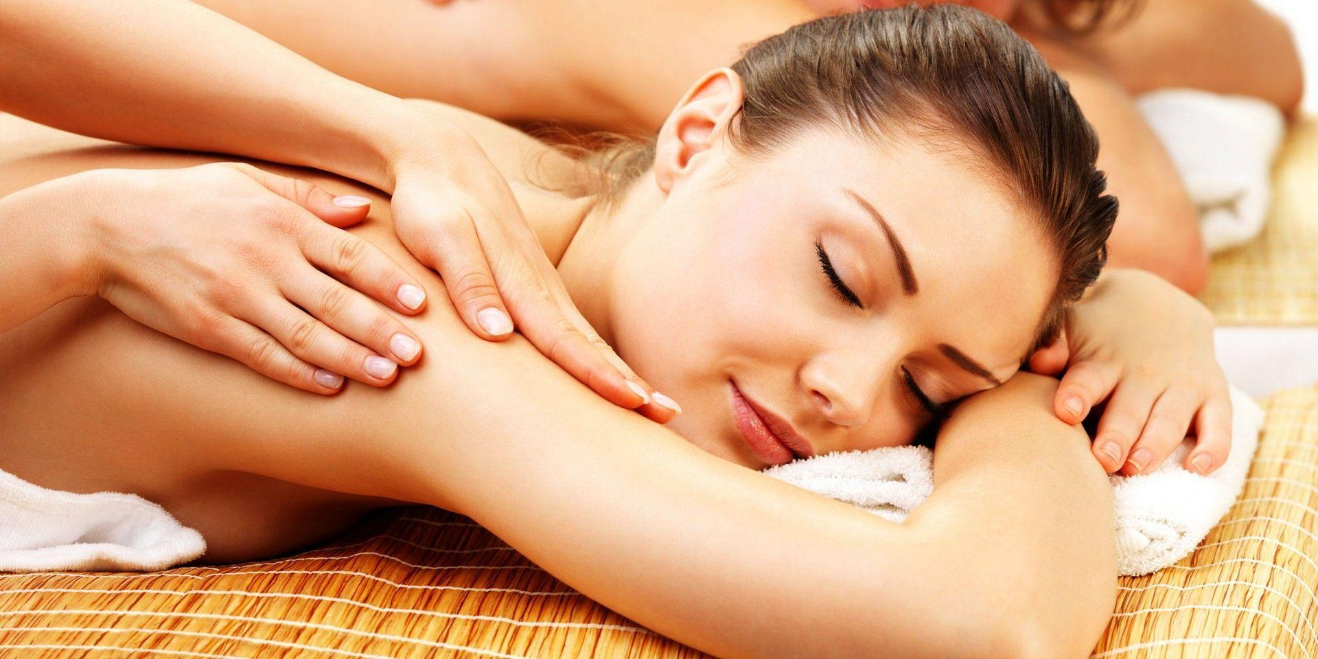 Massage wallpaper | Massage wallpapers HD | Pinterest | Wallpaper