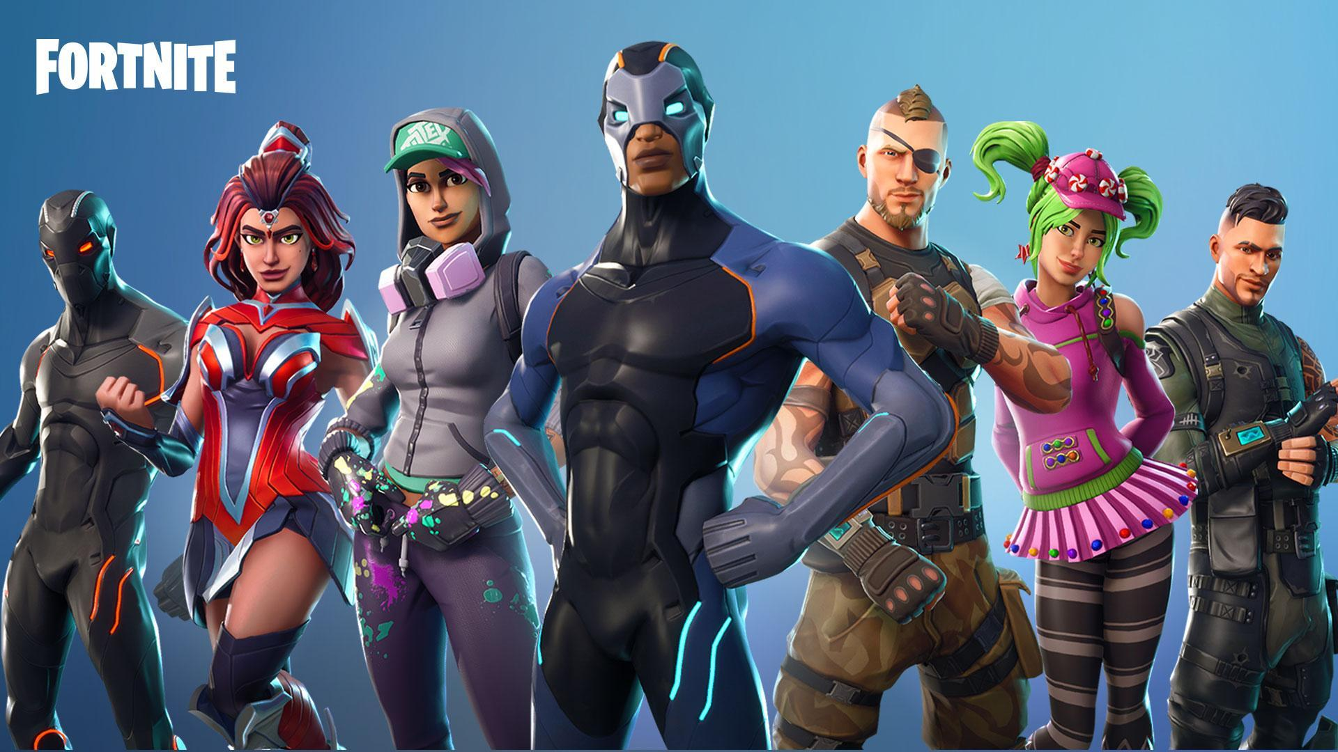 Fortnite' Season 4: How To Solve Every Week 3 Battle Pass Challenge ...