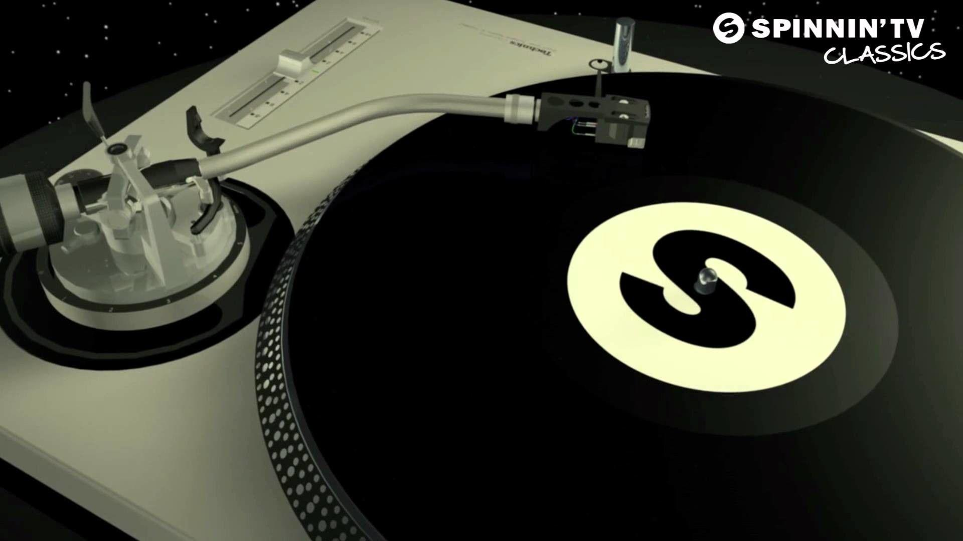 Spinnin Records Wallpapers Wallpaper Cave