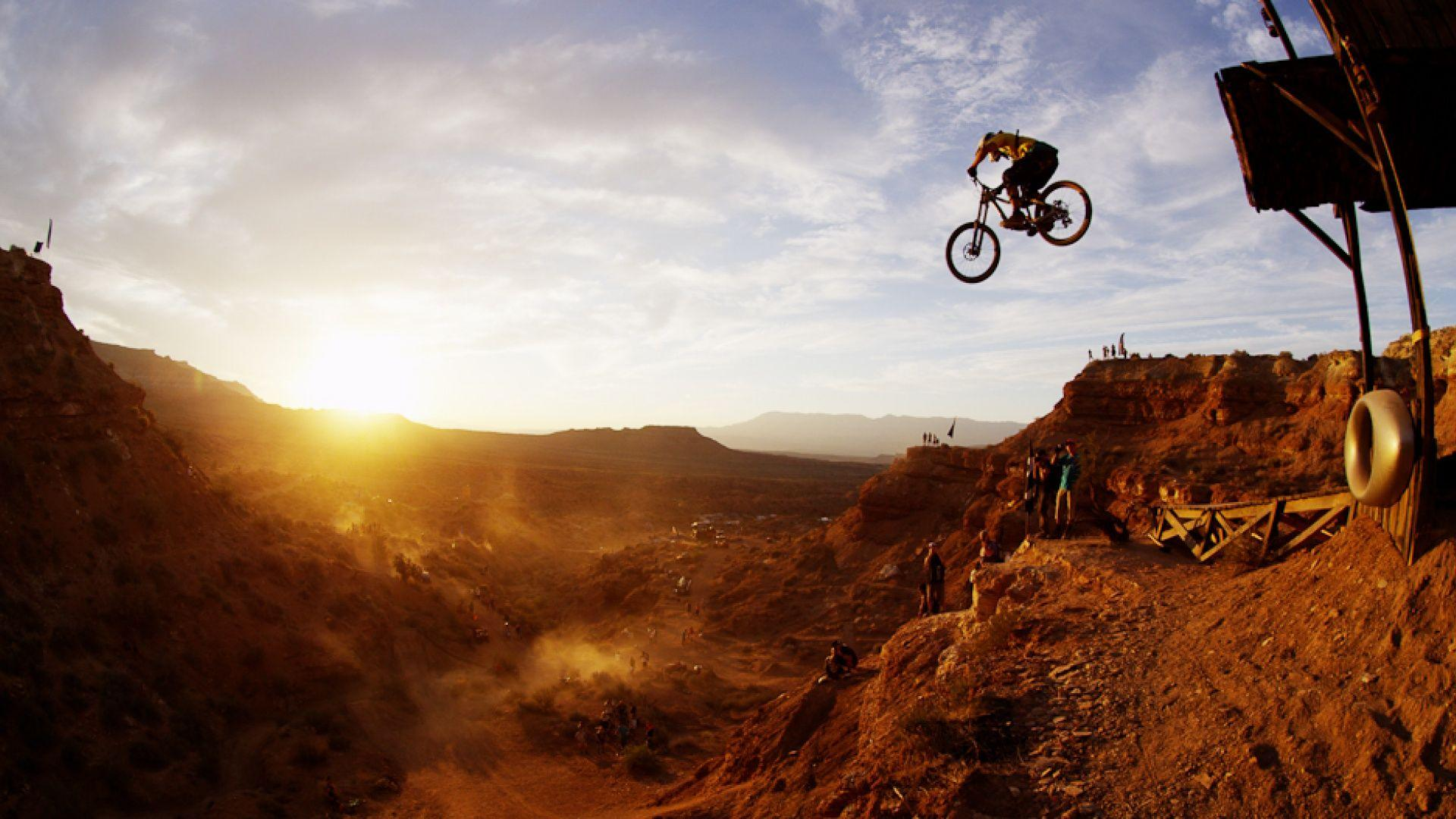 Red Bull Rampage Wallpapers Wallpaper Cave