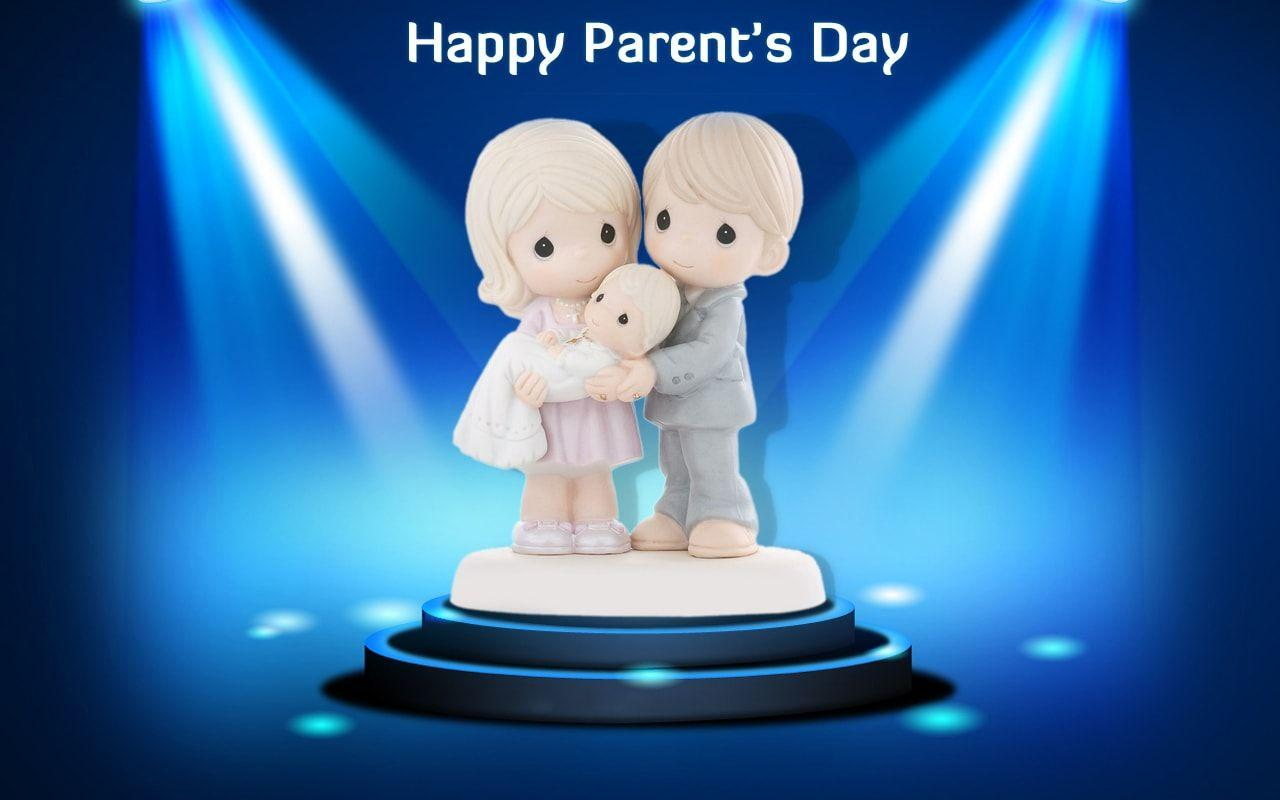Parents Day Wallpapers Free Download