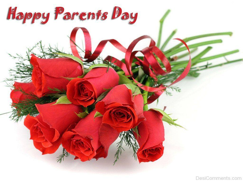 Parents Day Pictures, Images, Graphics
