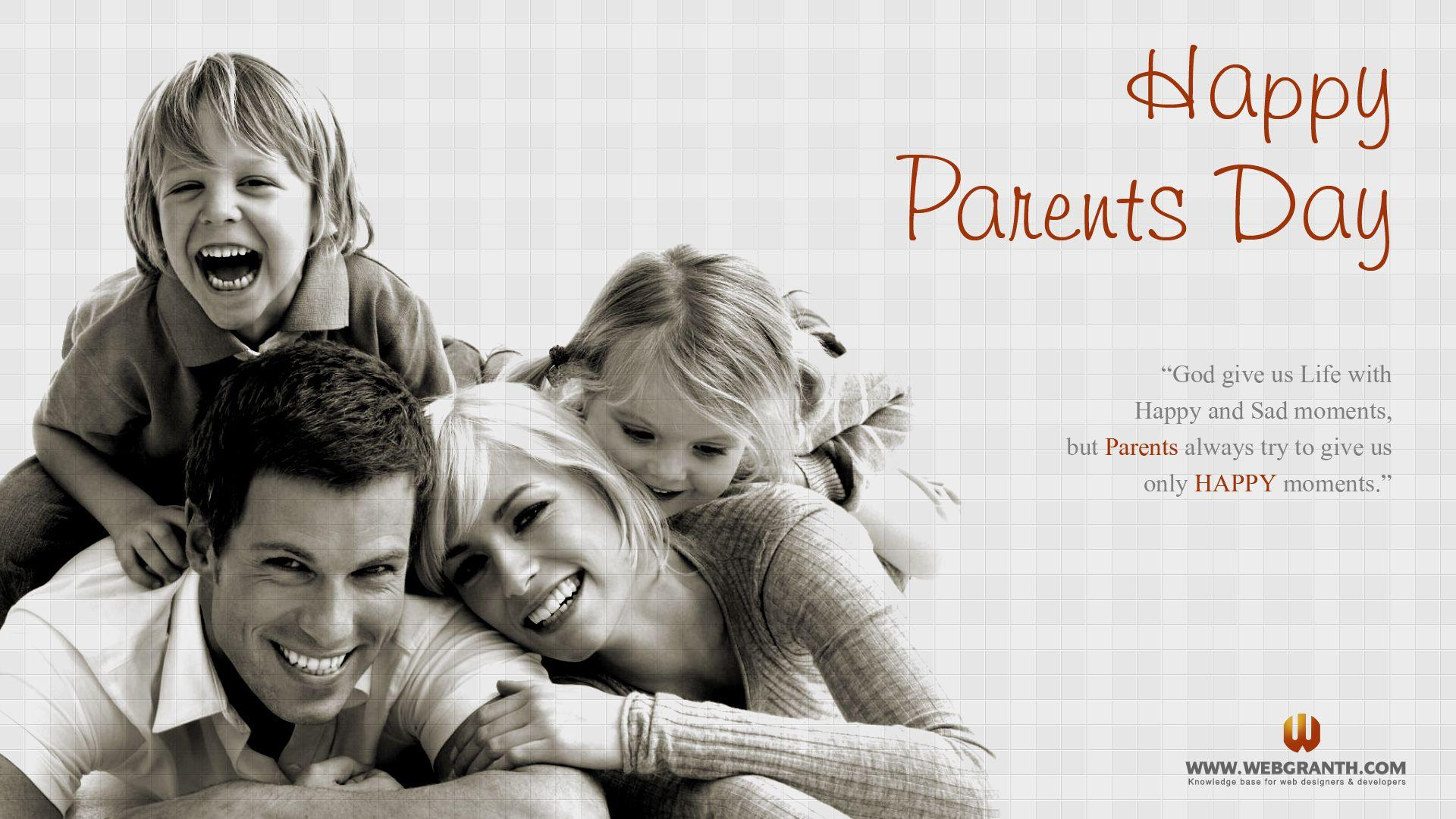 GPL:49 - FHDQ Awesome Parents Images Collection