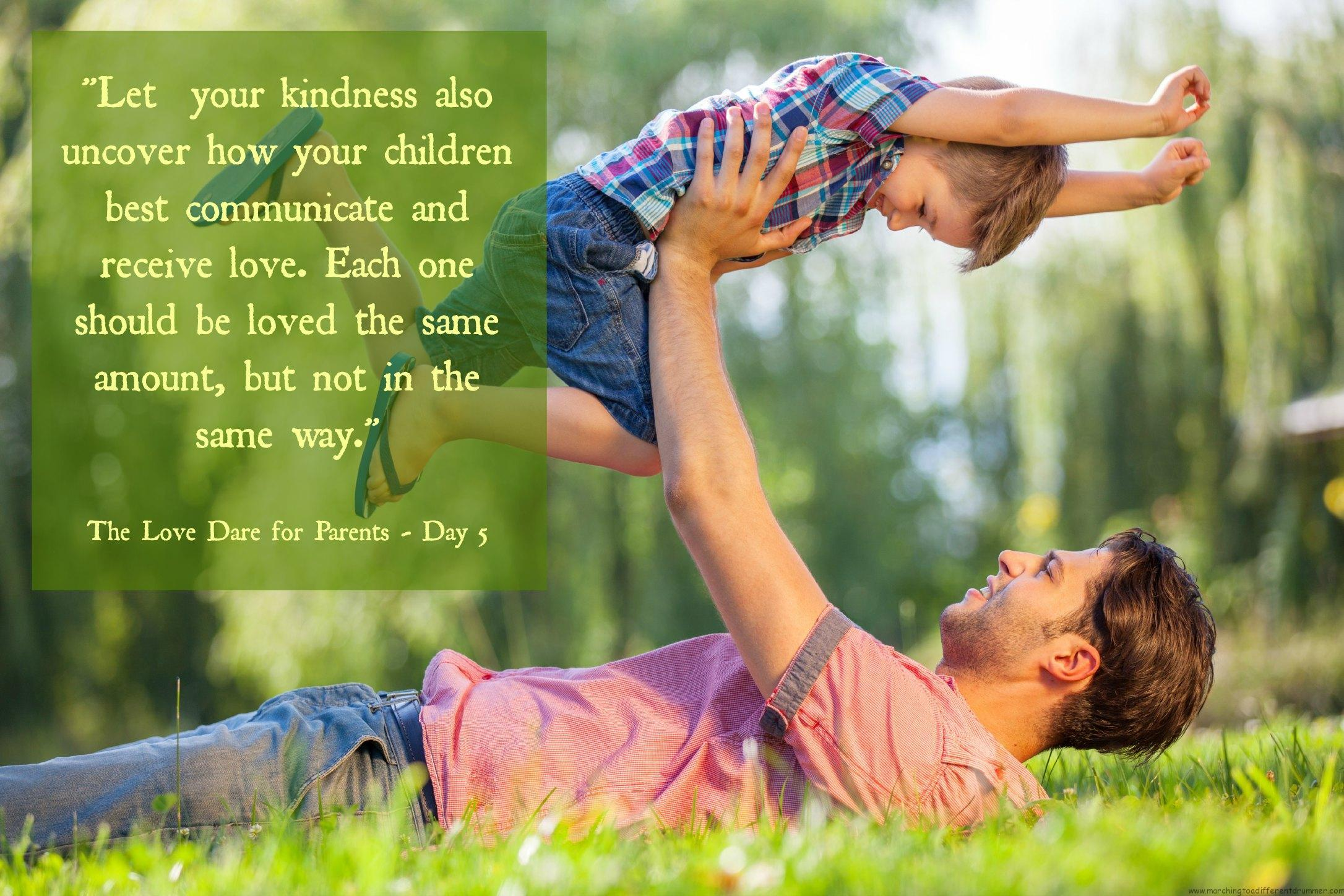 Fashion Beauty Wallpapers: Children's day quotes from parents