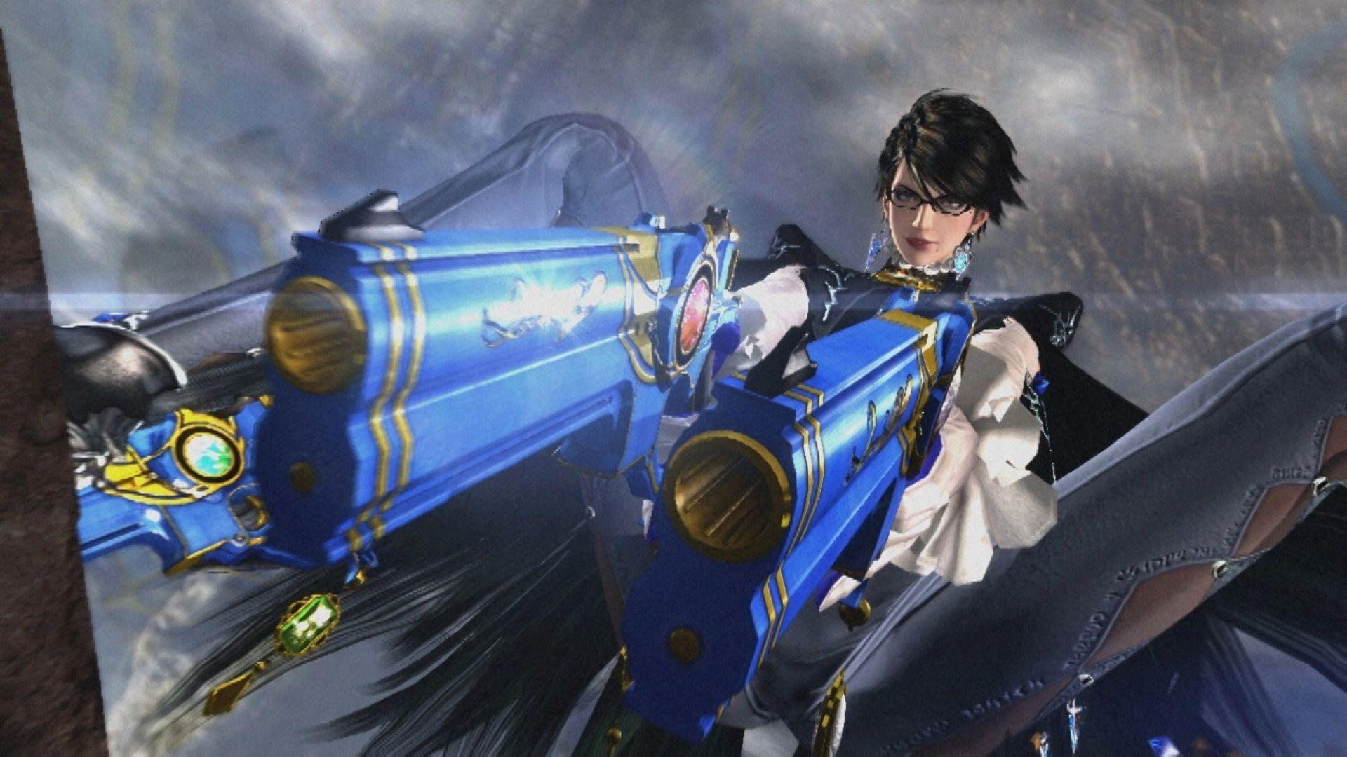 Smash Bros Wallpapers Unique Download Free Modern Bayonetta 2 the