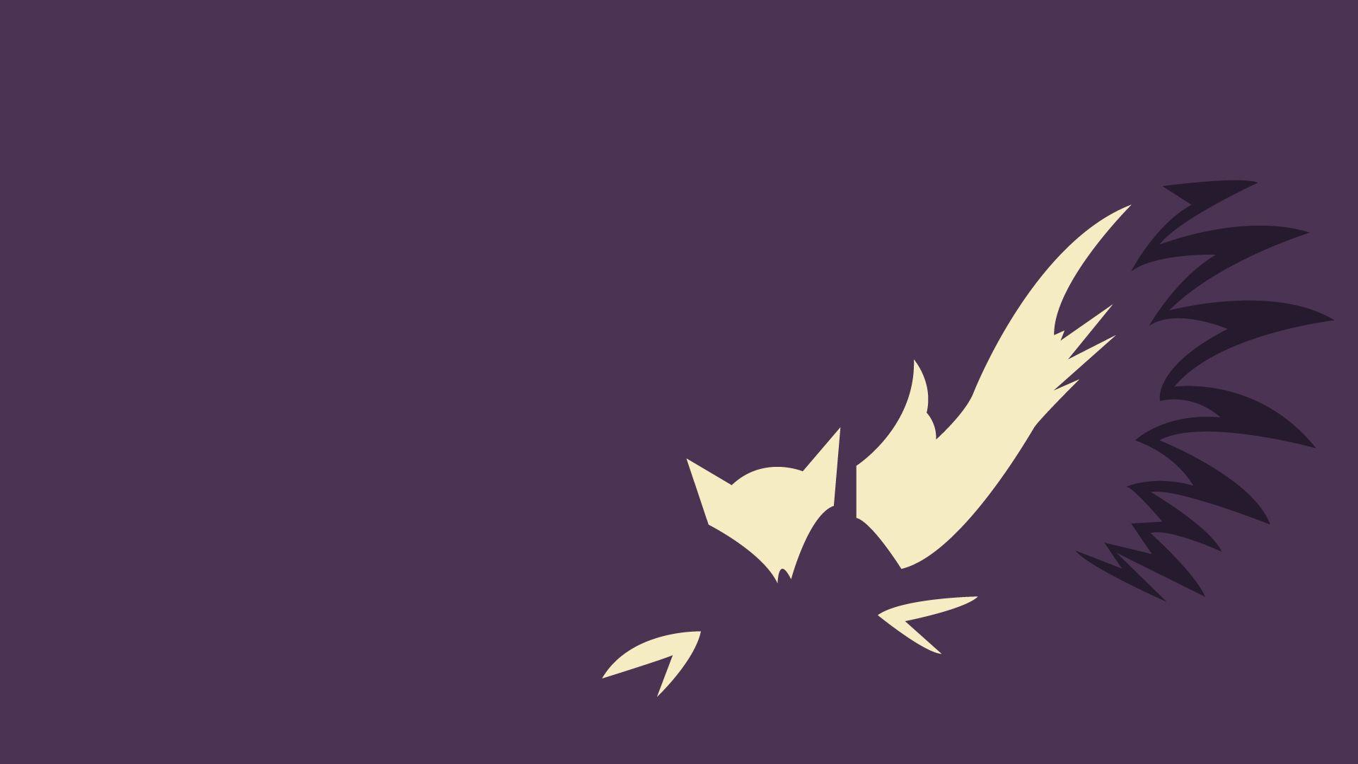 Free 1920x1080 Stunky Minimalism Purple Background Wallpapers Full ...
