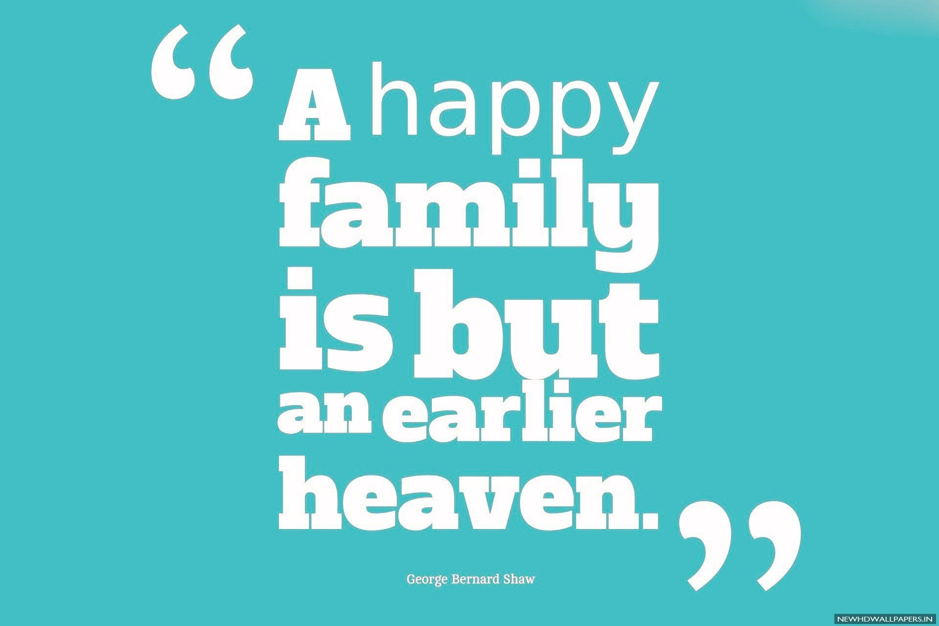 Family Quotes Lovely Text Wallpaper Wallpapers - New HD Wallpapers
