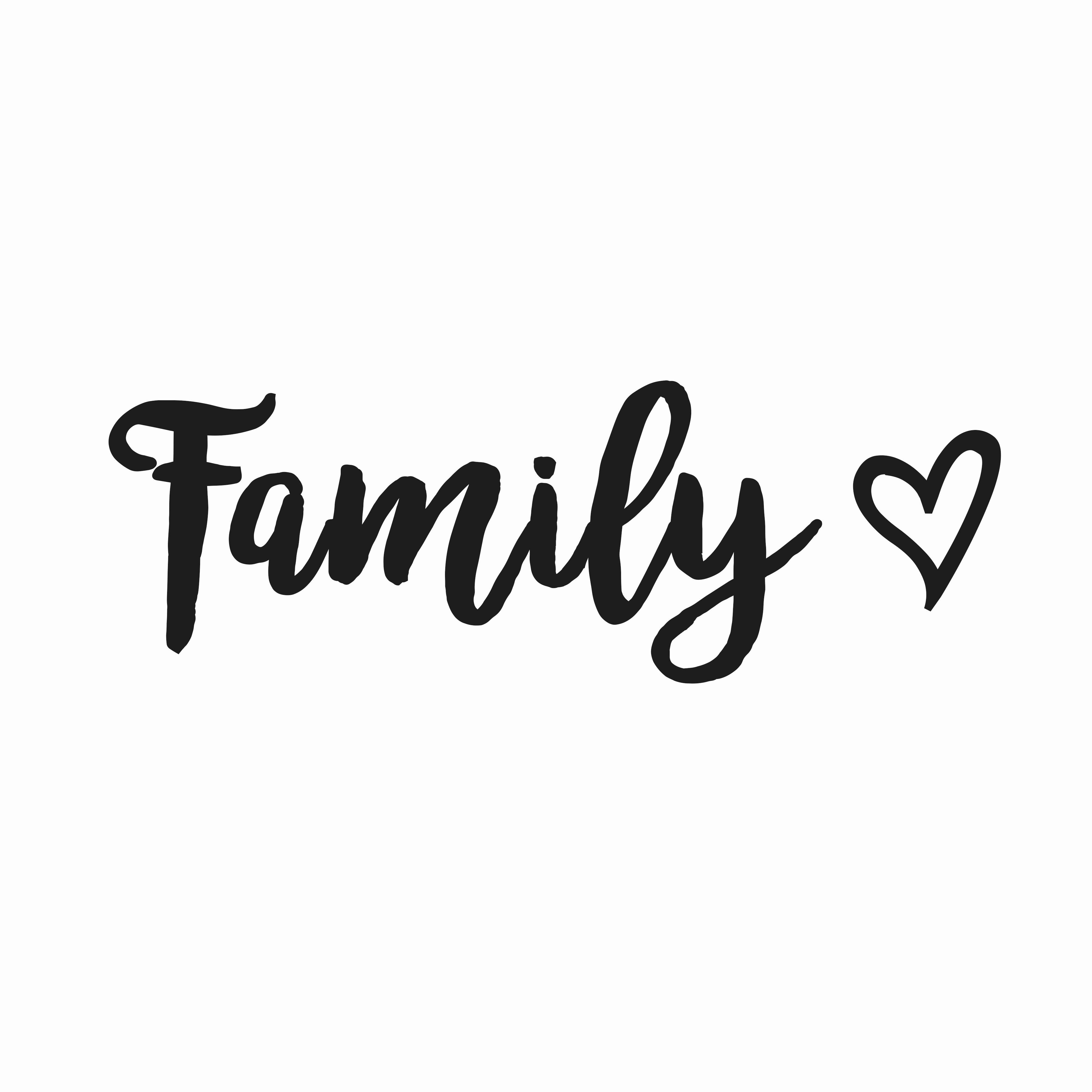 Family Quotes Wallpapers