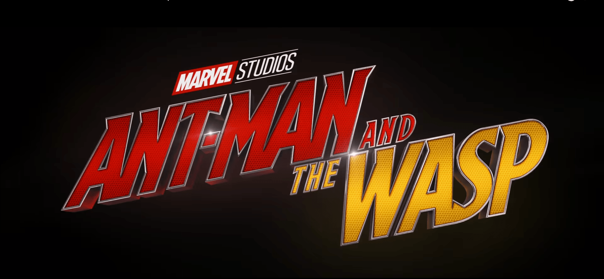 Antman And The Wasp Wallpapers Wallpaper Cave