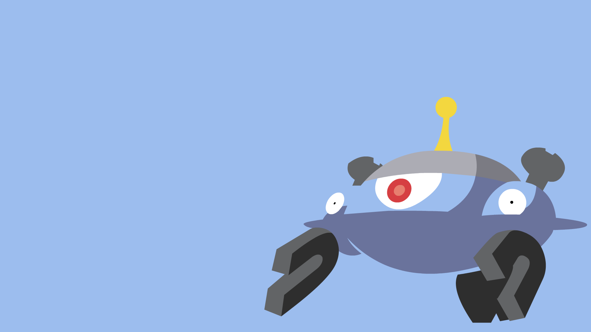 magnezone-wallpaper-48351-49952-hd-wallpapers - Some1sPC