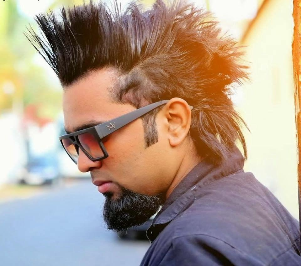 Indian Boy Hairstyle Hd Photo - Hairstyles By Unixcode