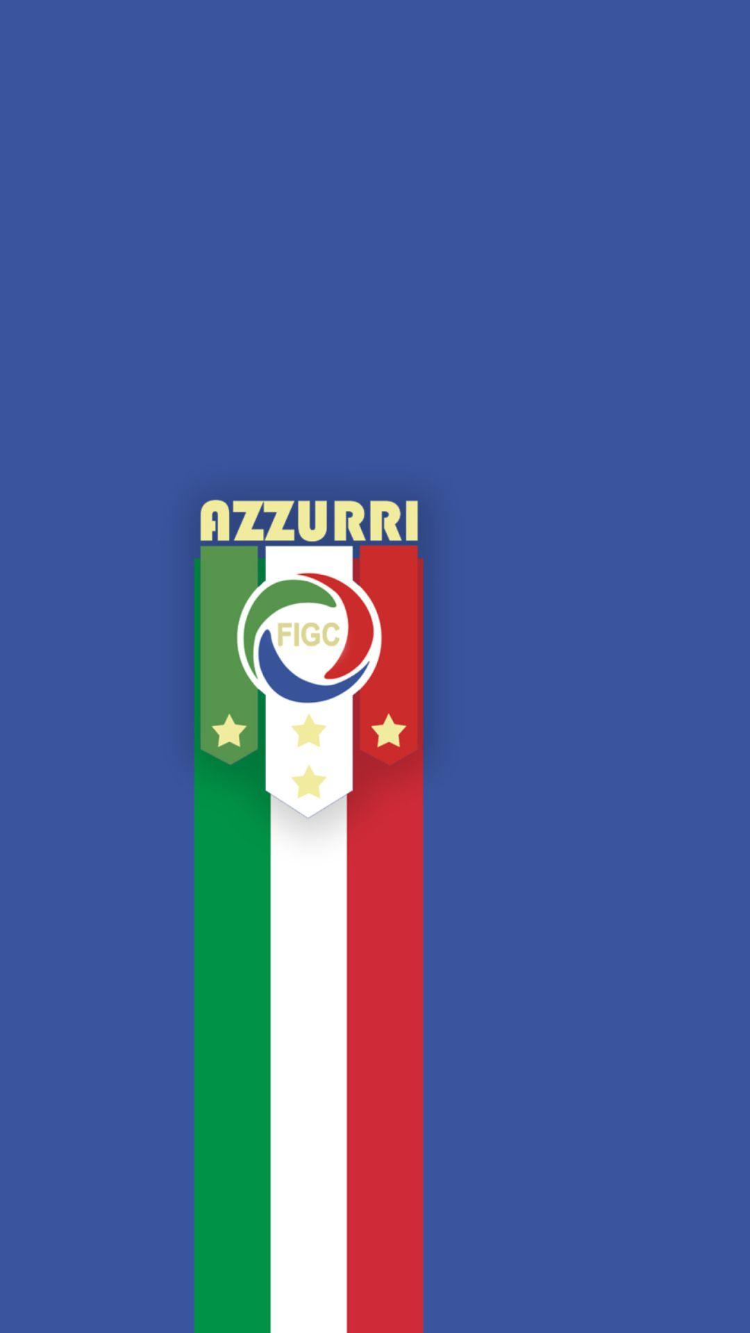 Italy National Football Team Wallpapers, High Definition Italy