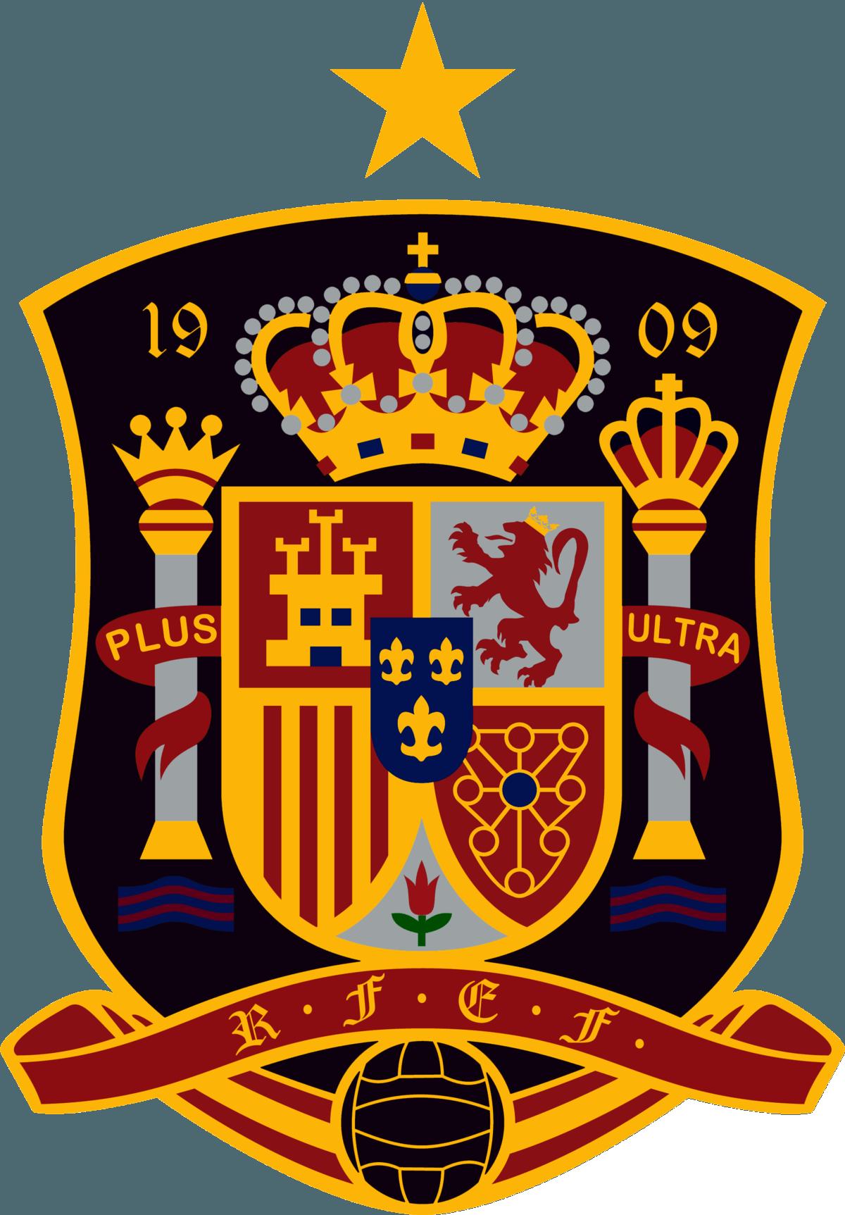 Logo Spanyol Wallpapers Wallpaper Cave