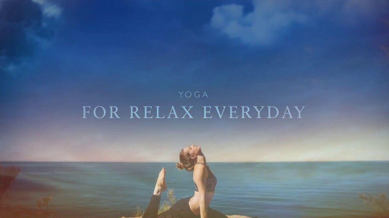 YOGA PHOTOS WALLPAPERS by WALLPAPERLY