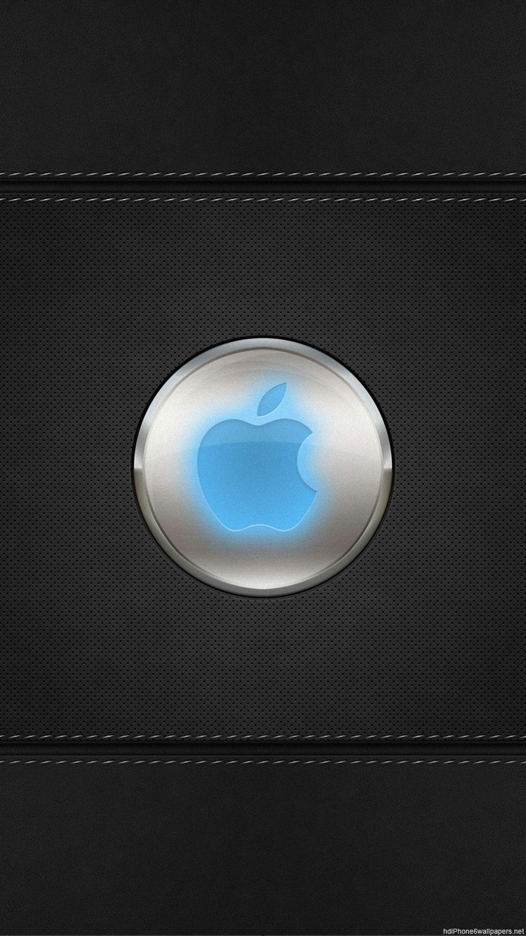 Full Hd Wallpapers Of Apple Mobile Wallpaper Cave