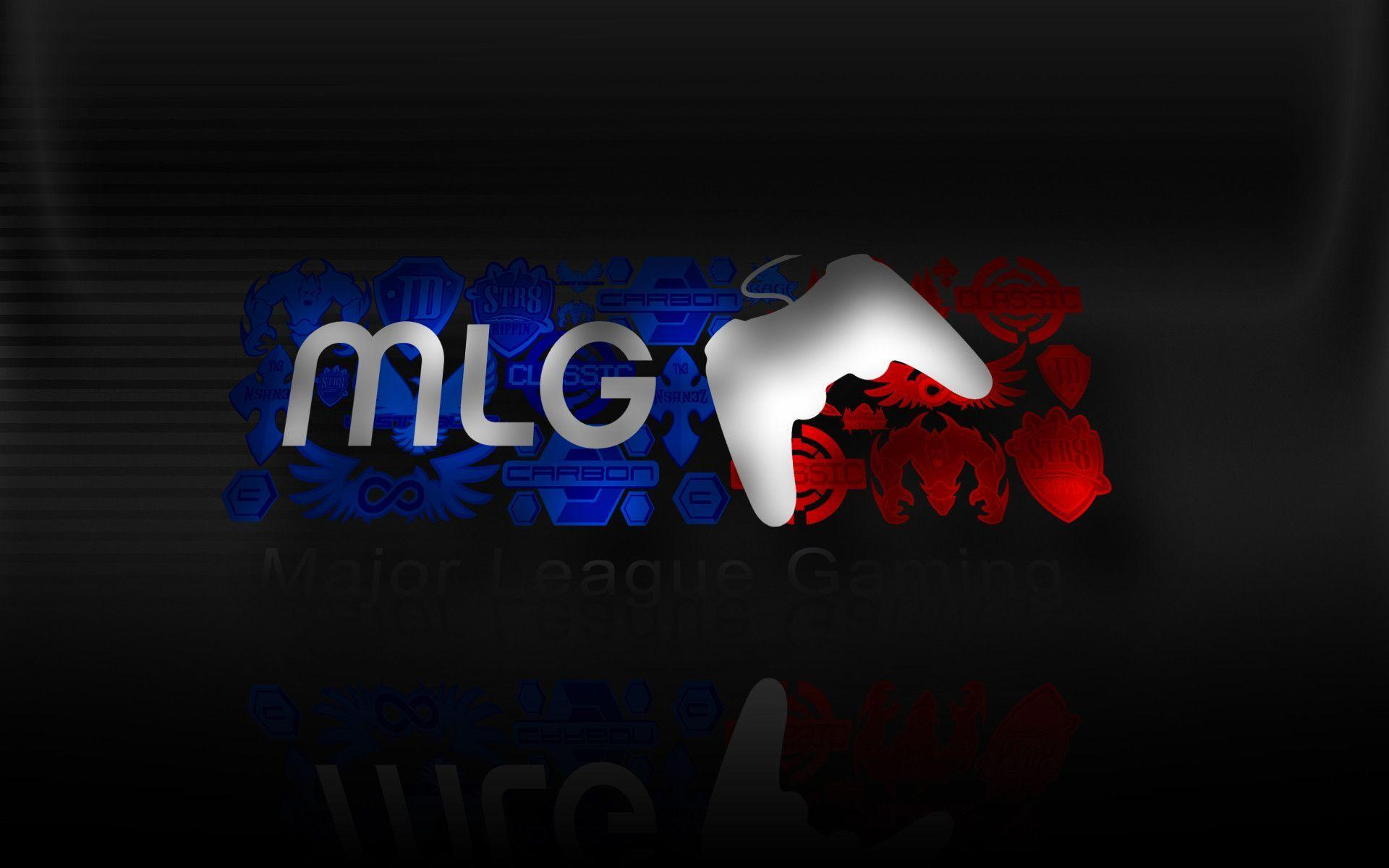 major league gaming backgrounds wallpaper cave
