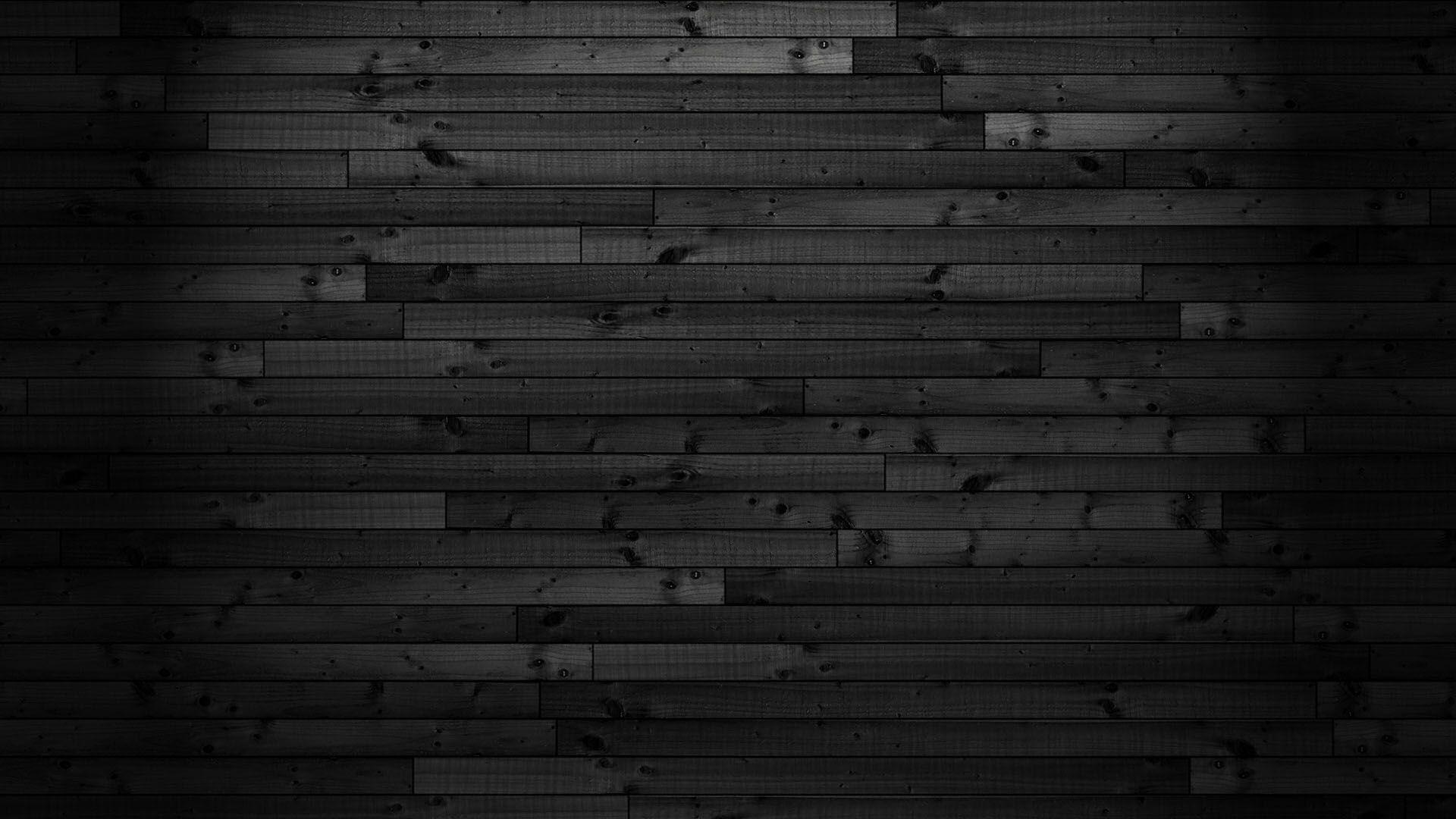 Black wood wallpapers wallpaper cave - Dark wood wallpaper ...
