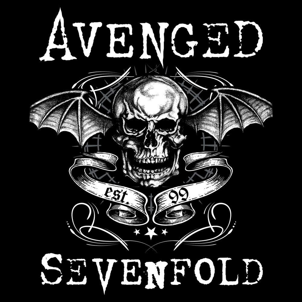 Avenged Sevenfold Wallpaper Hd Bestpicture1org