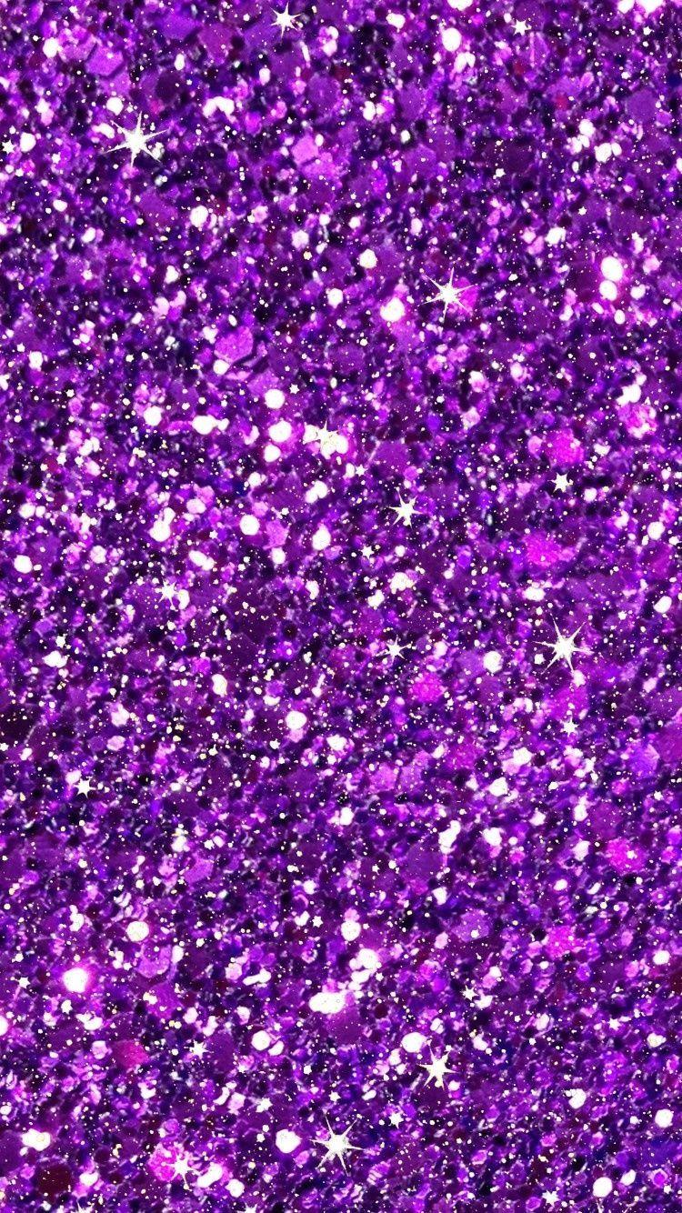 Cute Purple Wallpapers For Iphone