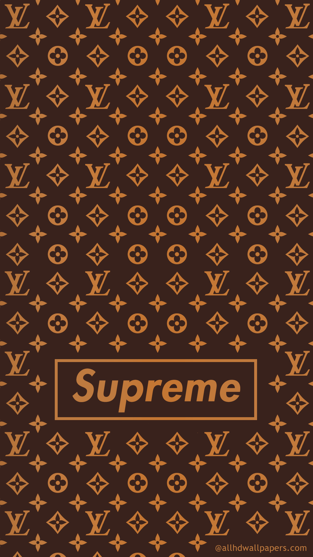 Lv Backgrounds Wallpaper Cave