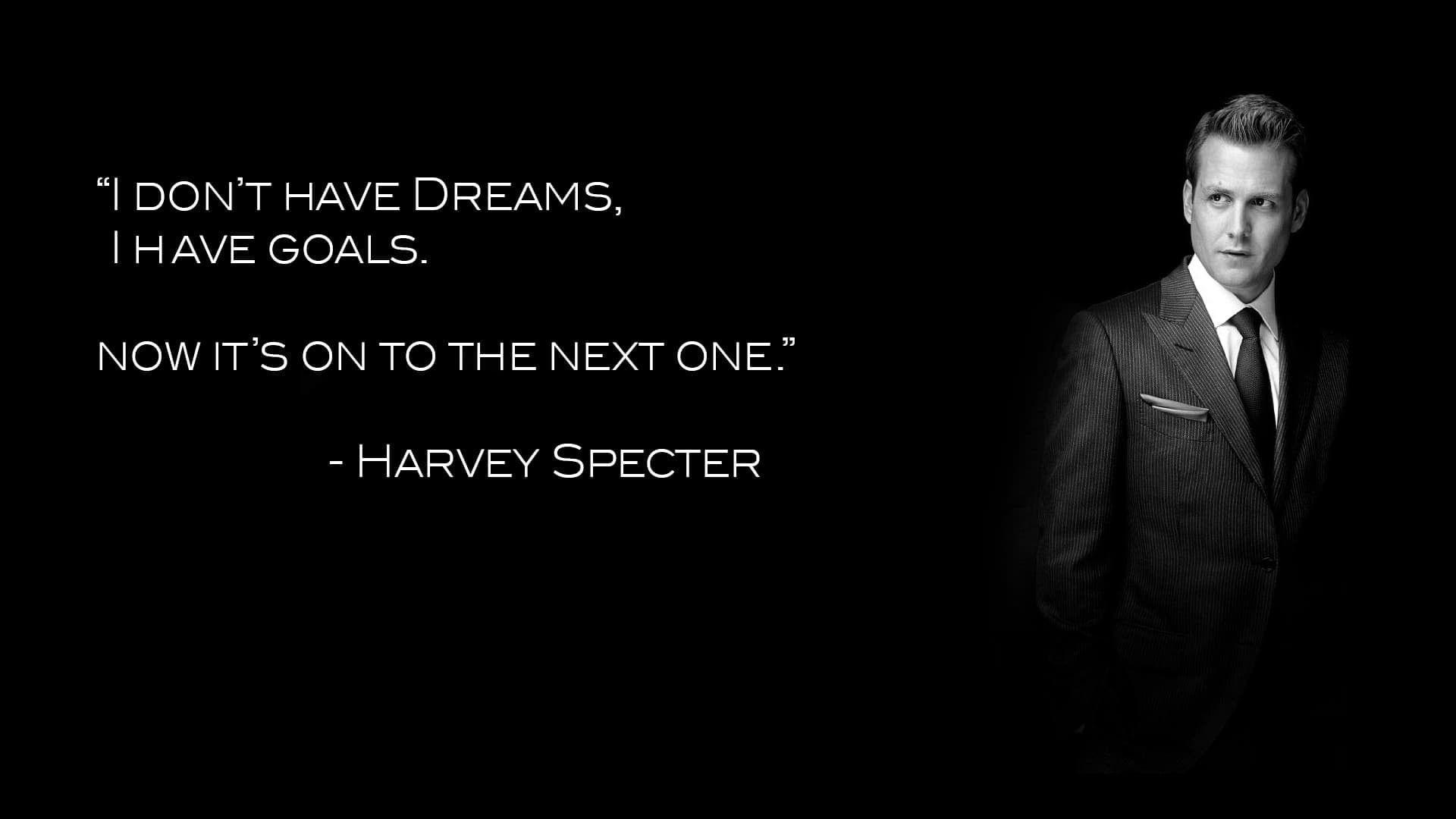 harvey specter quotes wallpapers wallpaper cave harvey specter quotes wallpapers