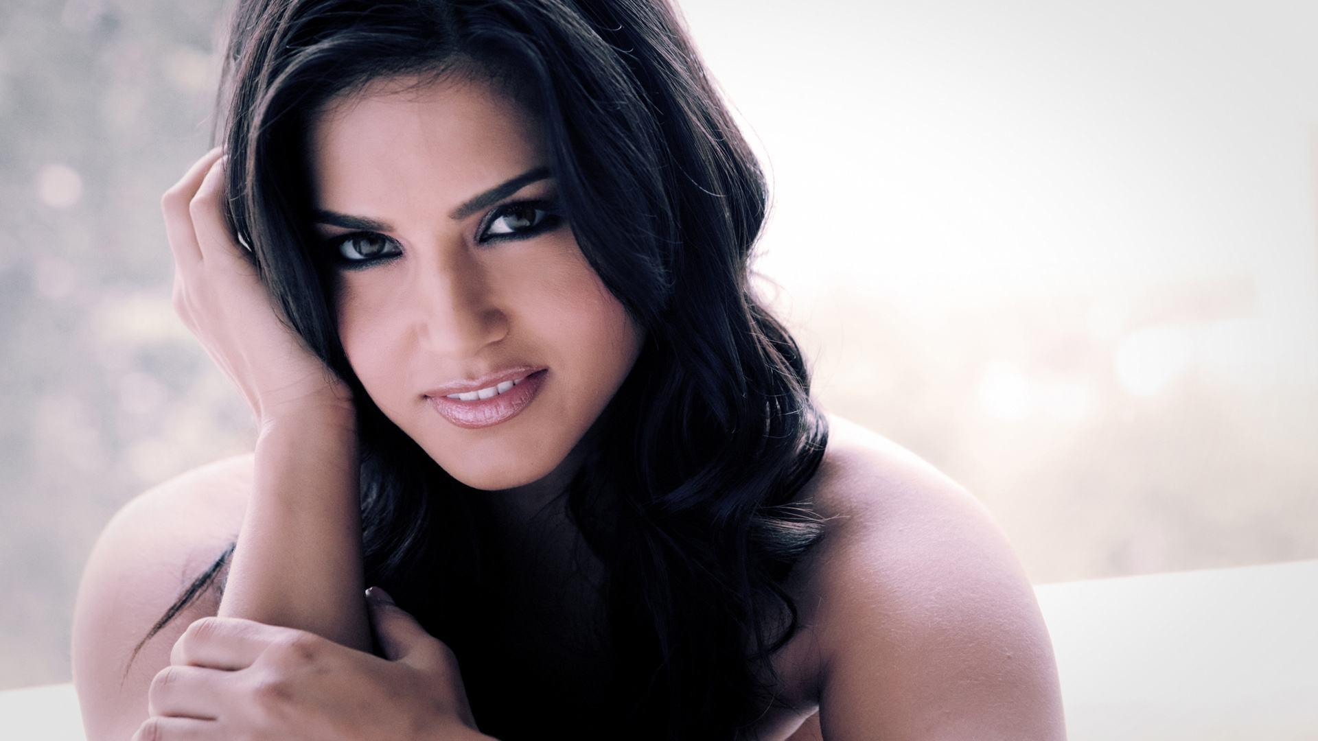 sunny leone computer wallpapers - wallpaper cave