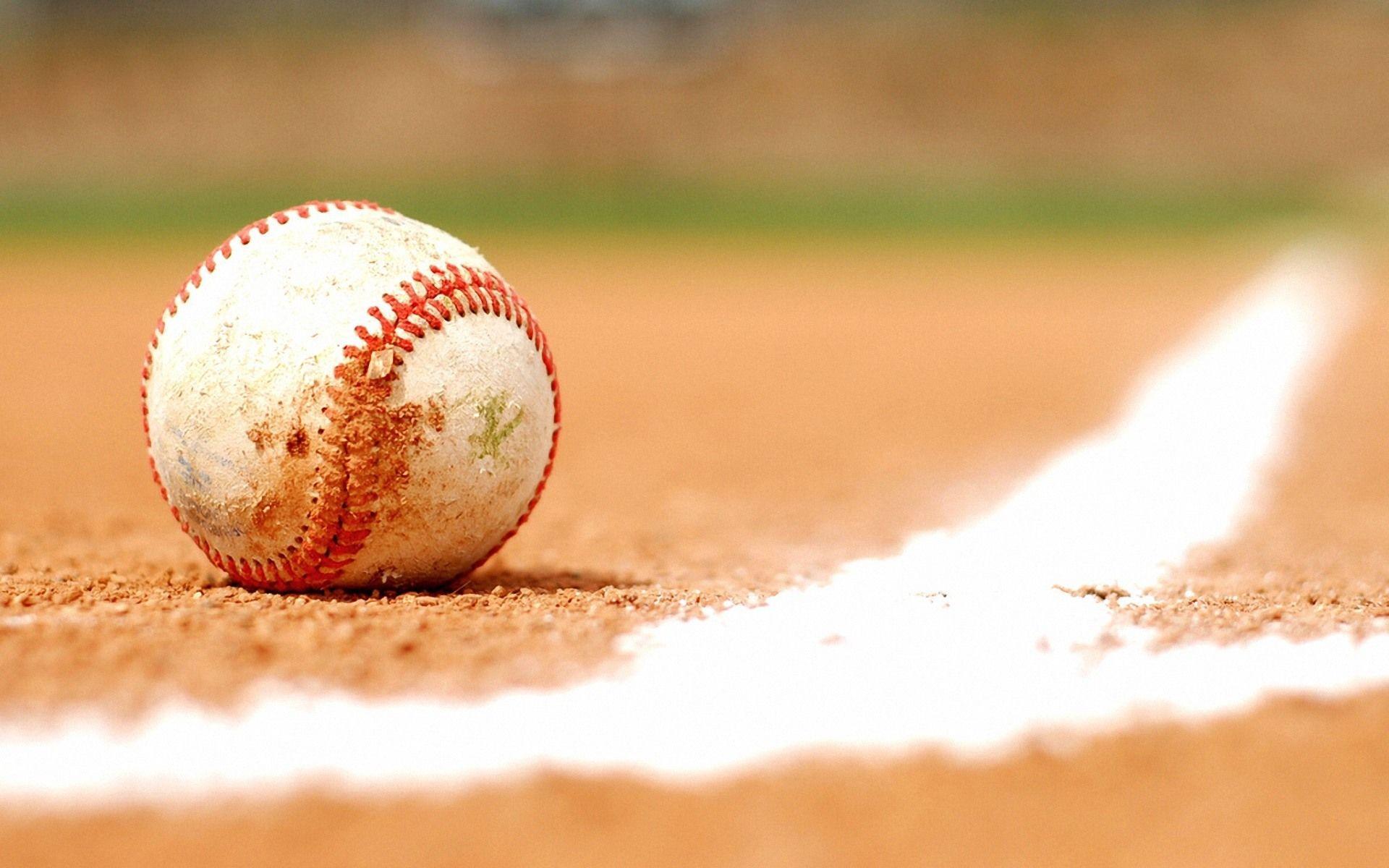 Free Baseball Wallpapers Wallpaper Cave