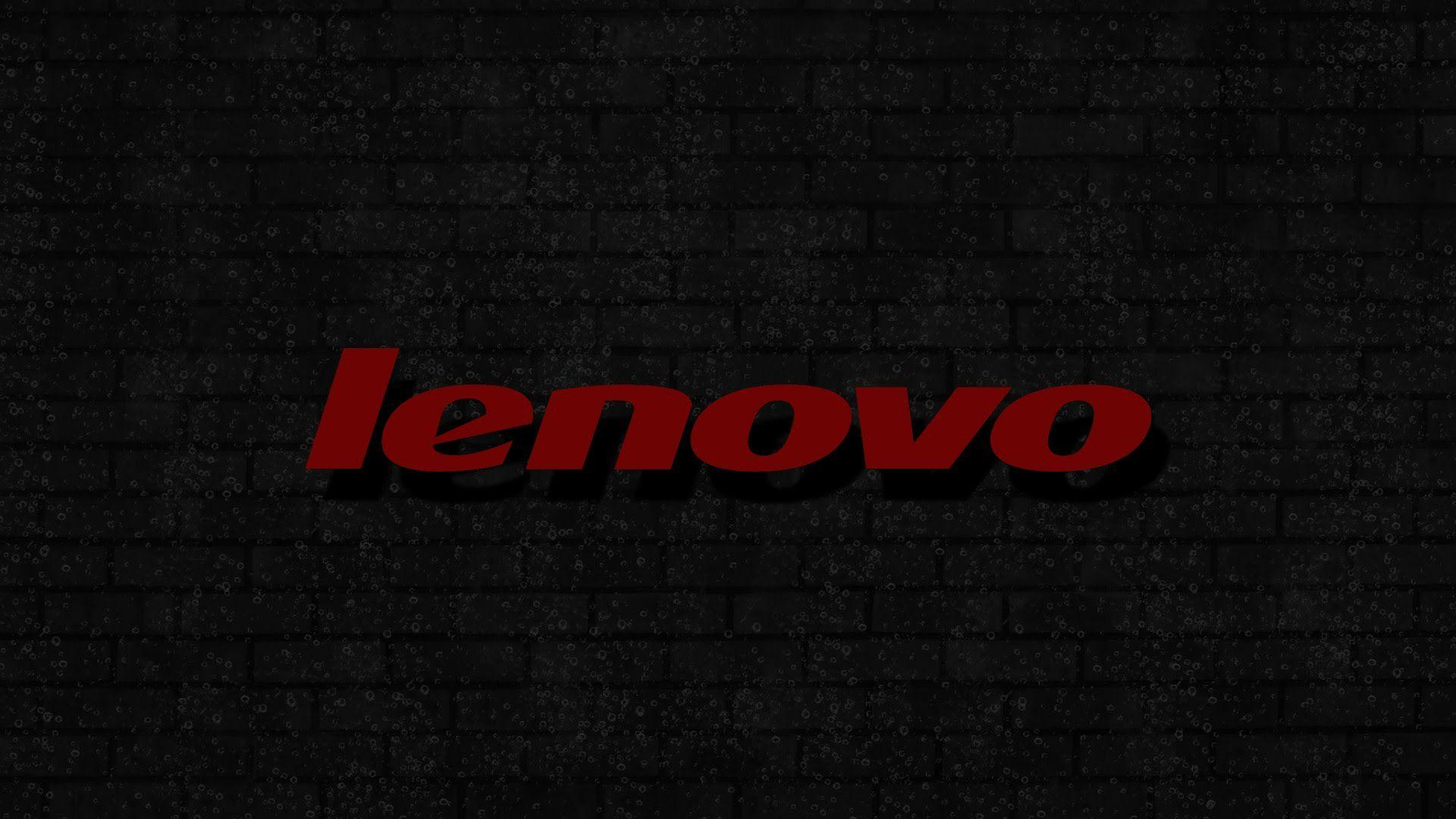 Lenovo Thinkpad Backgrounds Hd Wallpaper Cave