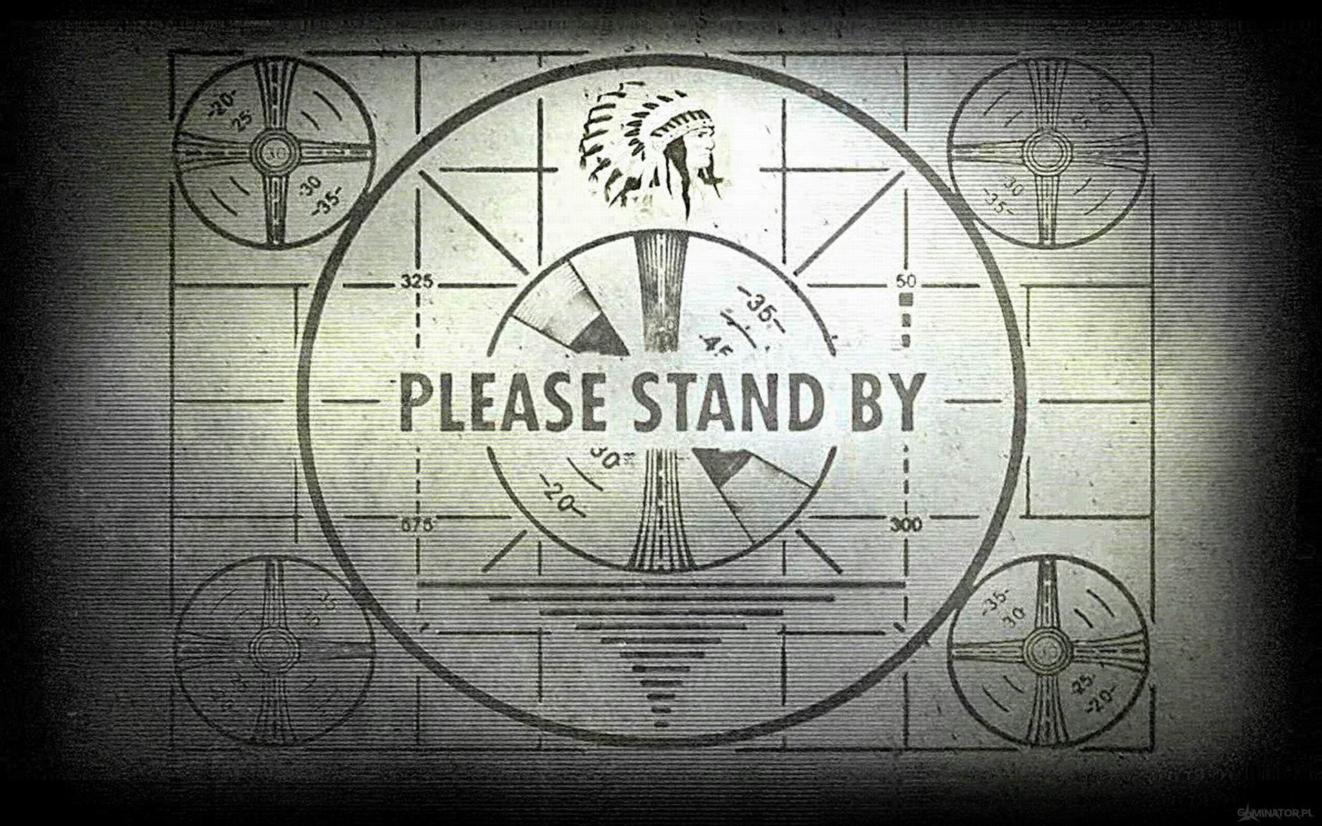 Wallpapers Fallout - Wallpaper Cave
