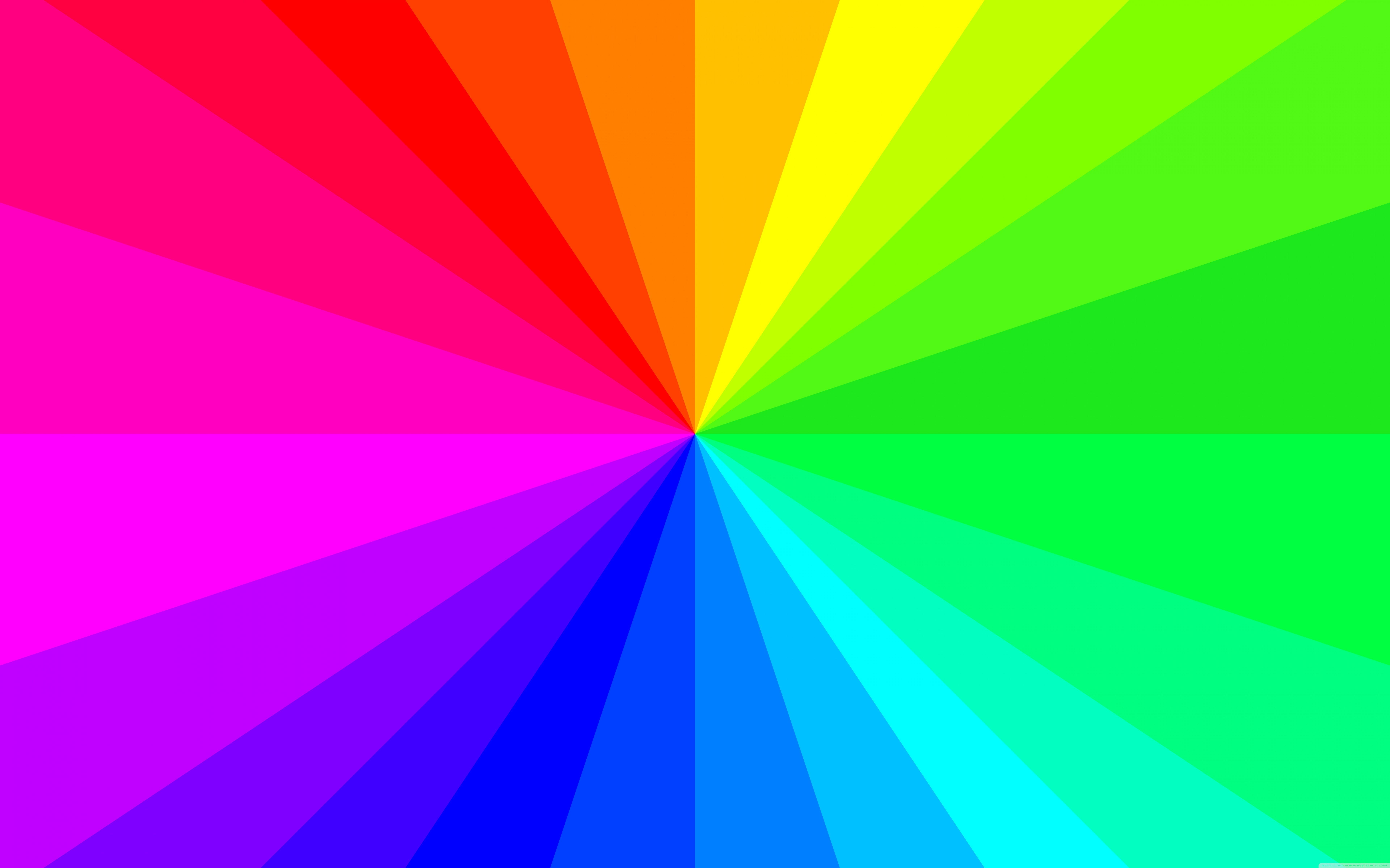 Rainbow Background Images - Wallpaper Cave