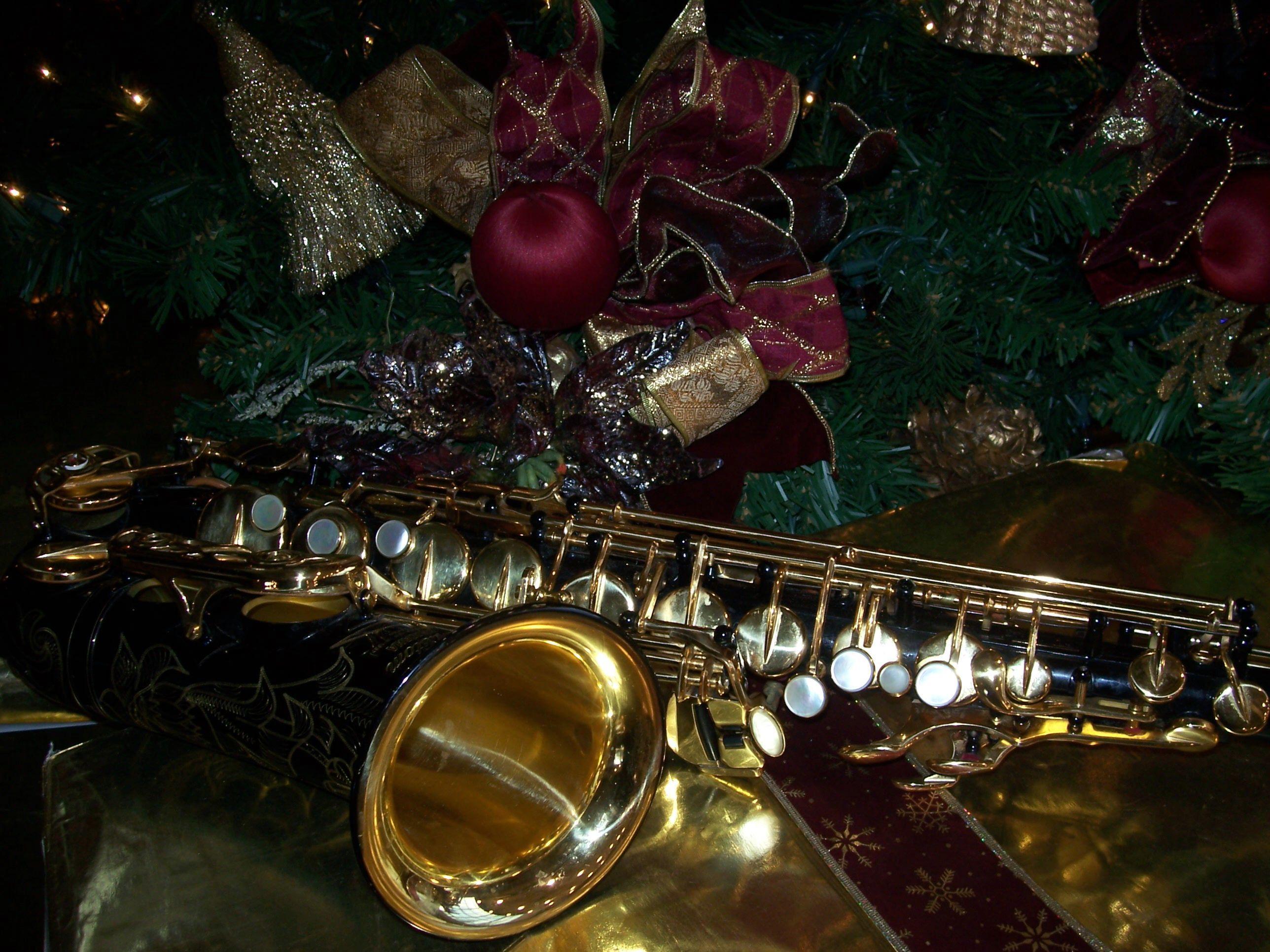 Днем рождения, рождество картинки музыкальные