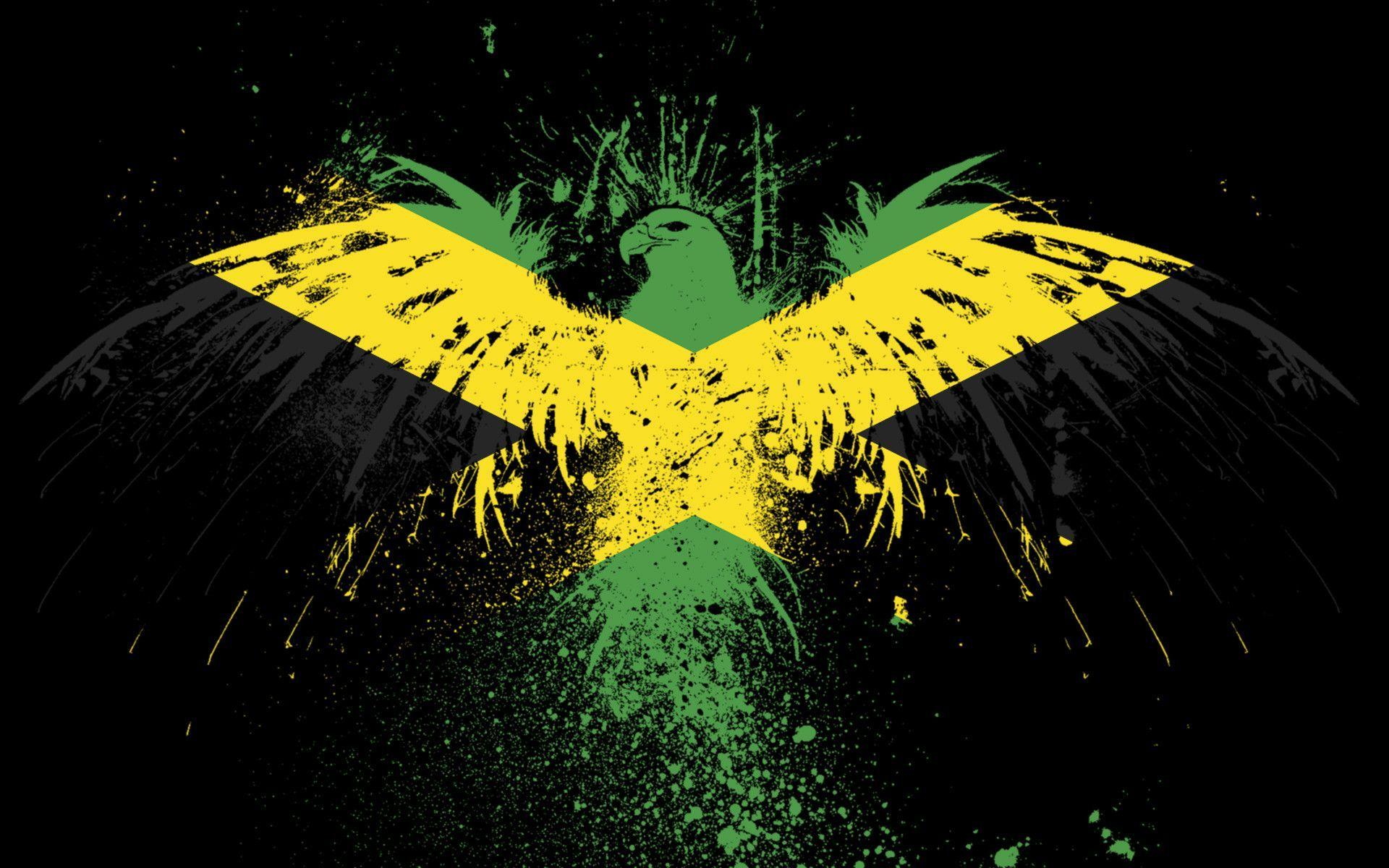 49+ HD Jamaica Wallpapers and Photos