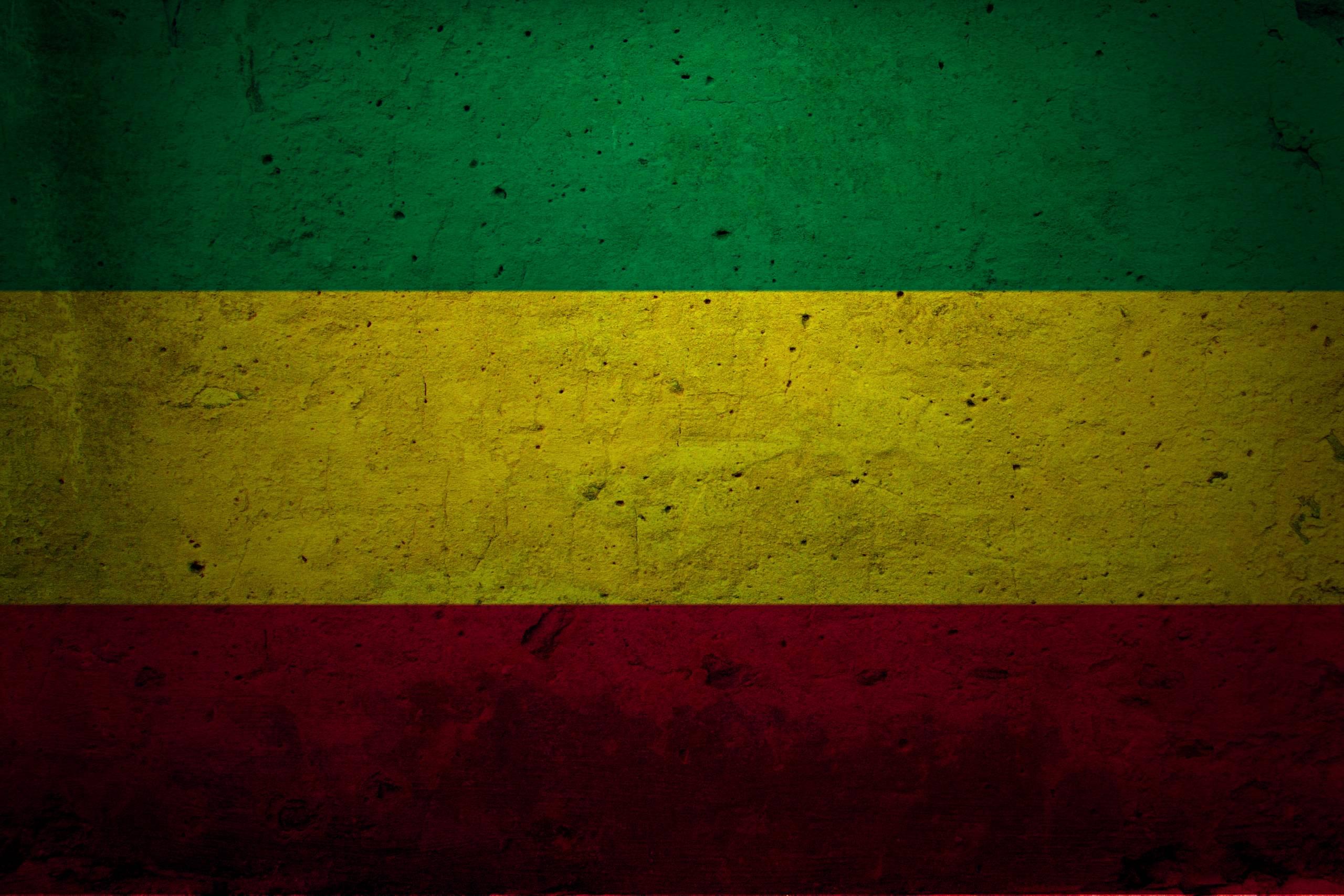 Reggae Colors Wallpapers - Wallpaper Cave