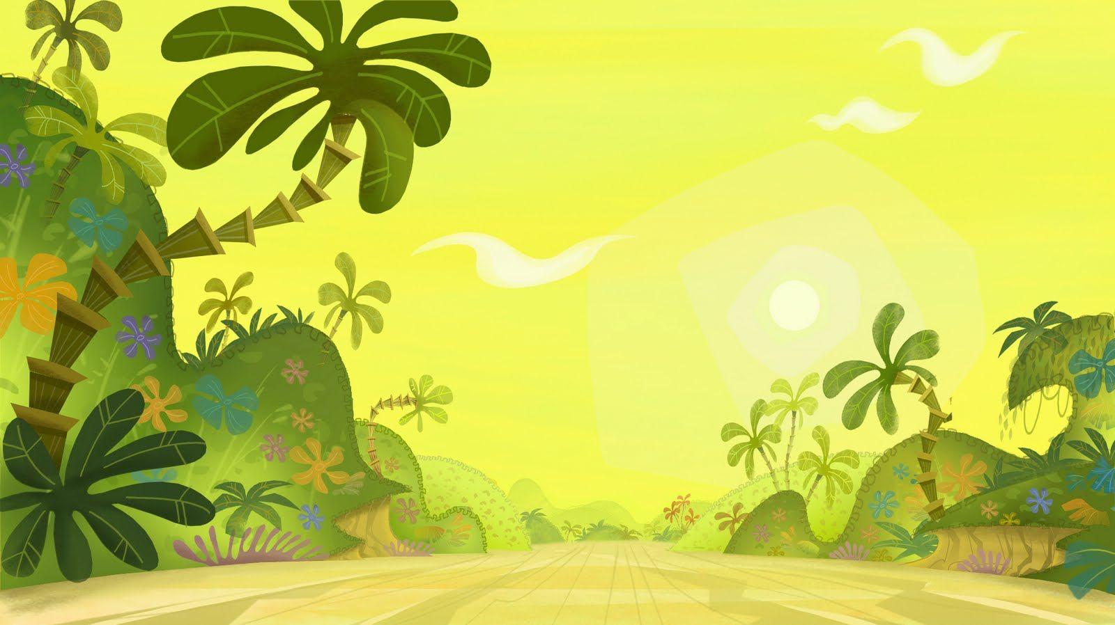 Safari Backgrounds - Wallpaper Cave