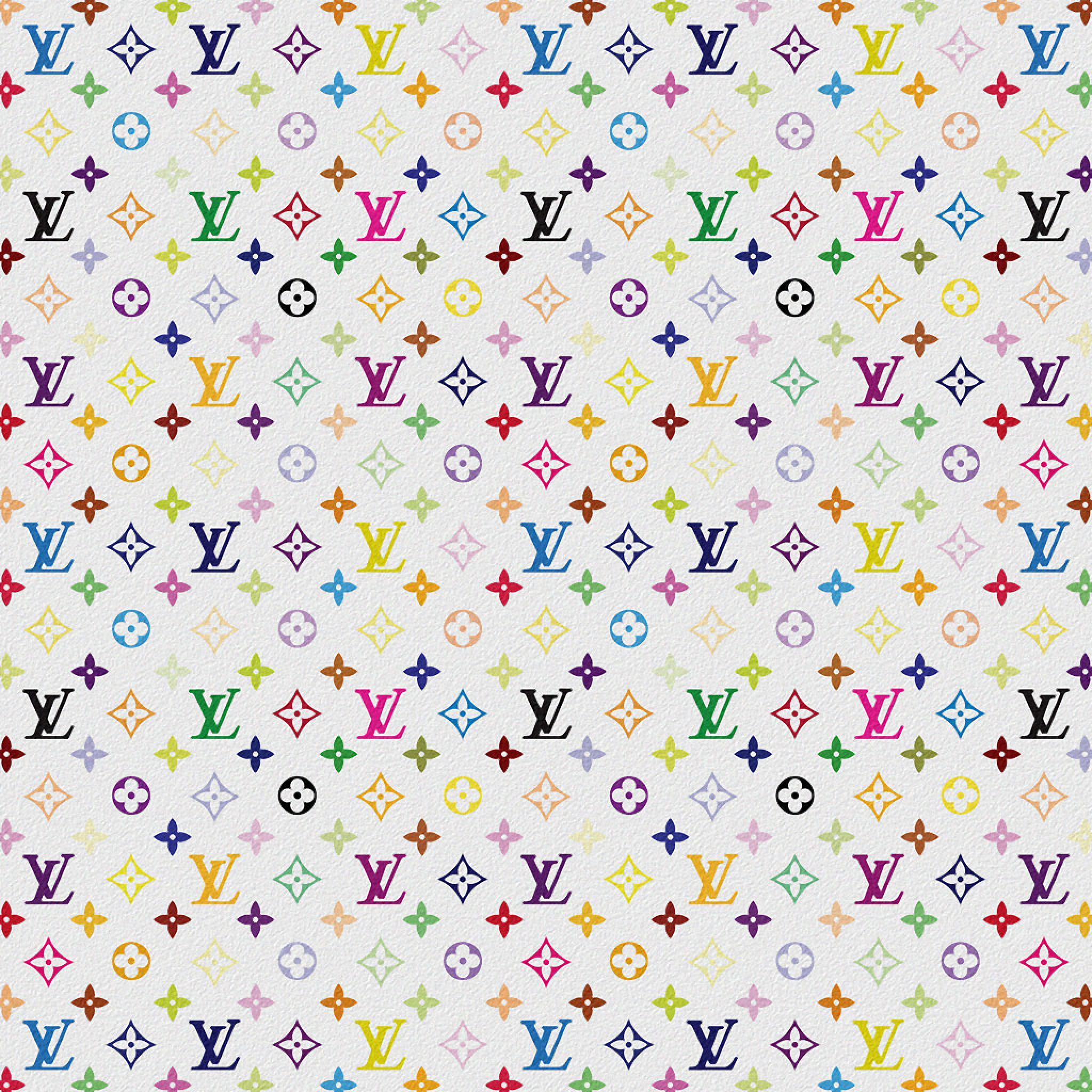 Louis vuitton colors professional – isamaremag.com
