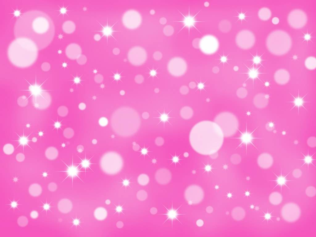 Barbie Pink Backgrounds Wallpapers Cave Desktop Background: Backgrounds Barbie Pink