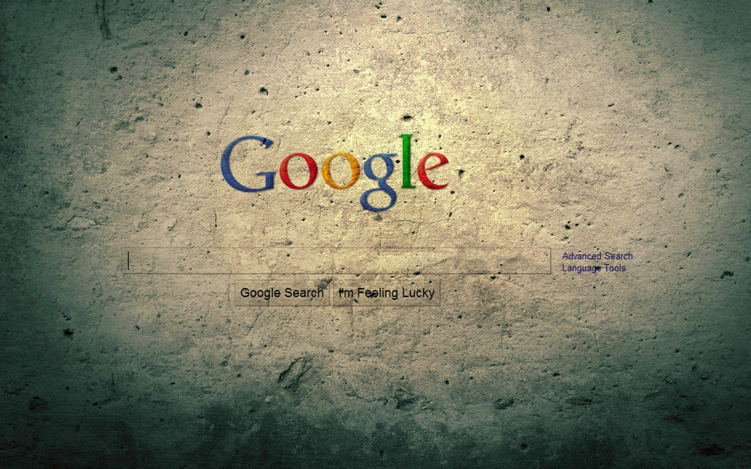 google wallpapers theme wallpaper cave