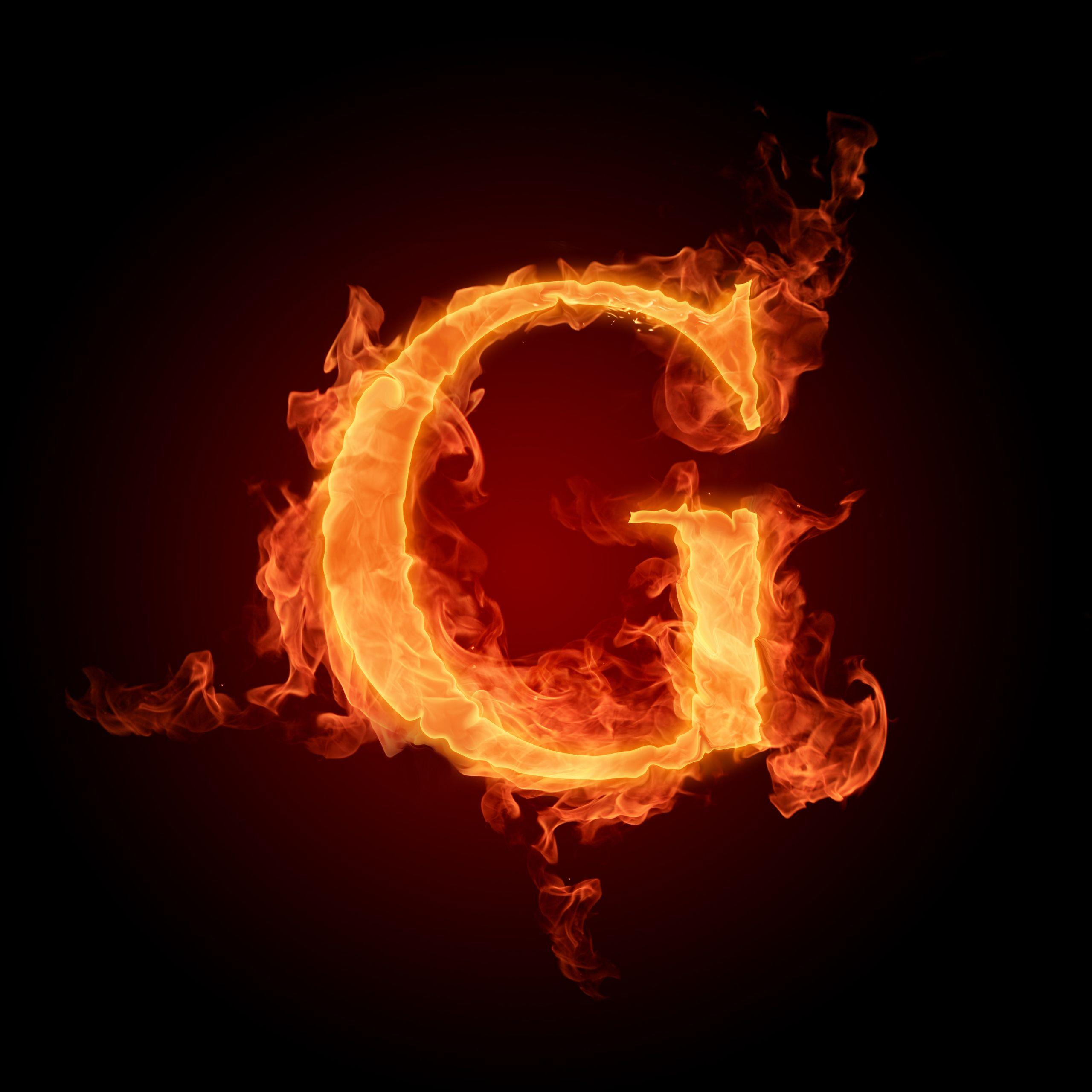 wallpapers g wallpaper cave Google Chrome the letter g images the letter g hd wallpaper and background best