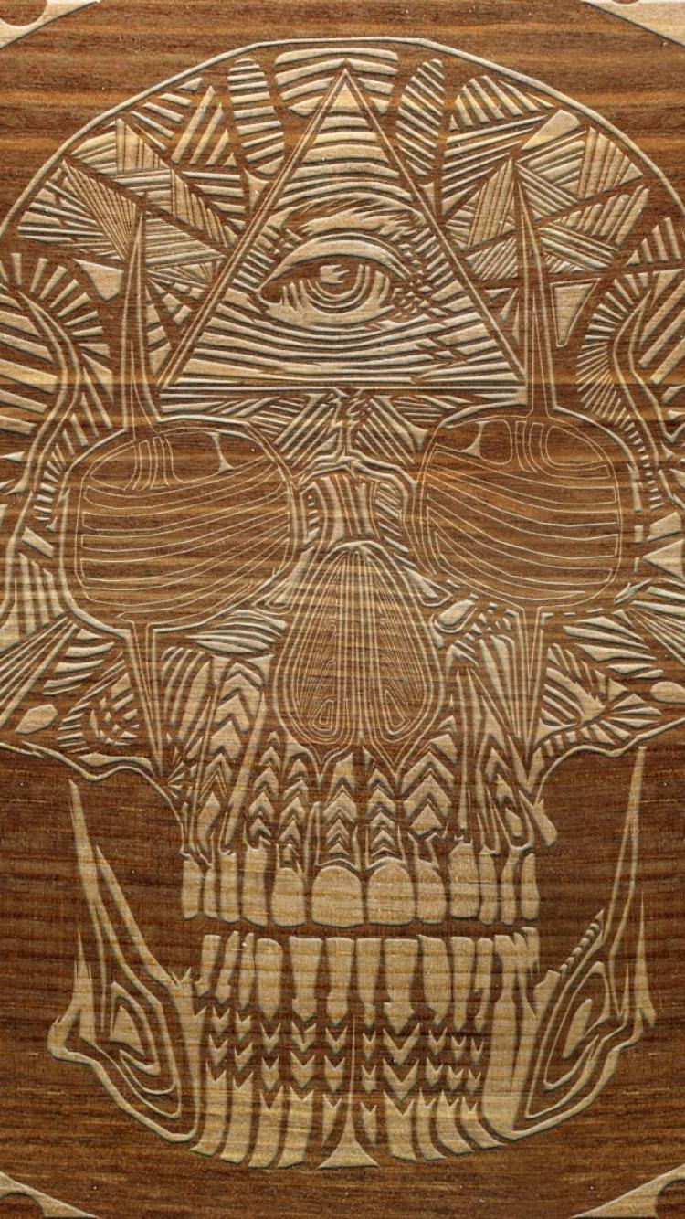 Freemason Wallpapers Iphone Wallpaper Cave