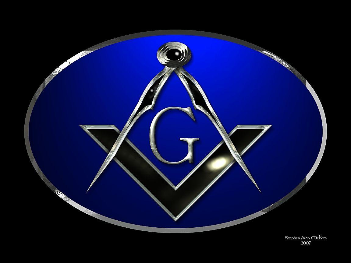 Freemason Wallpapers Iphone Wallpaper Cave