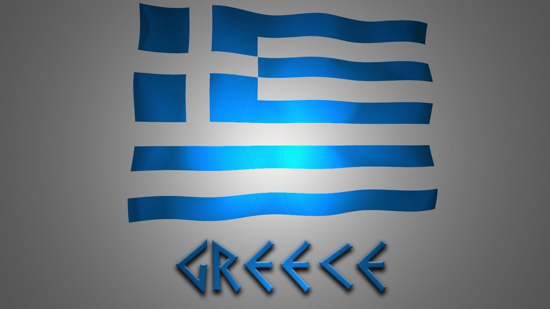 Greece flag wallpapers wallpaper cave - Greek flag wallpaper ...