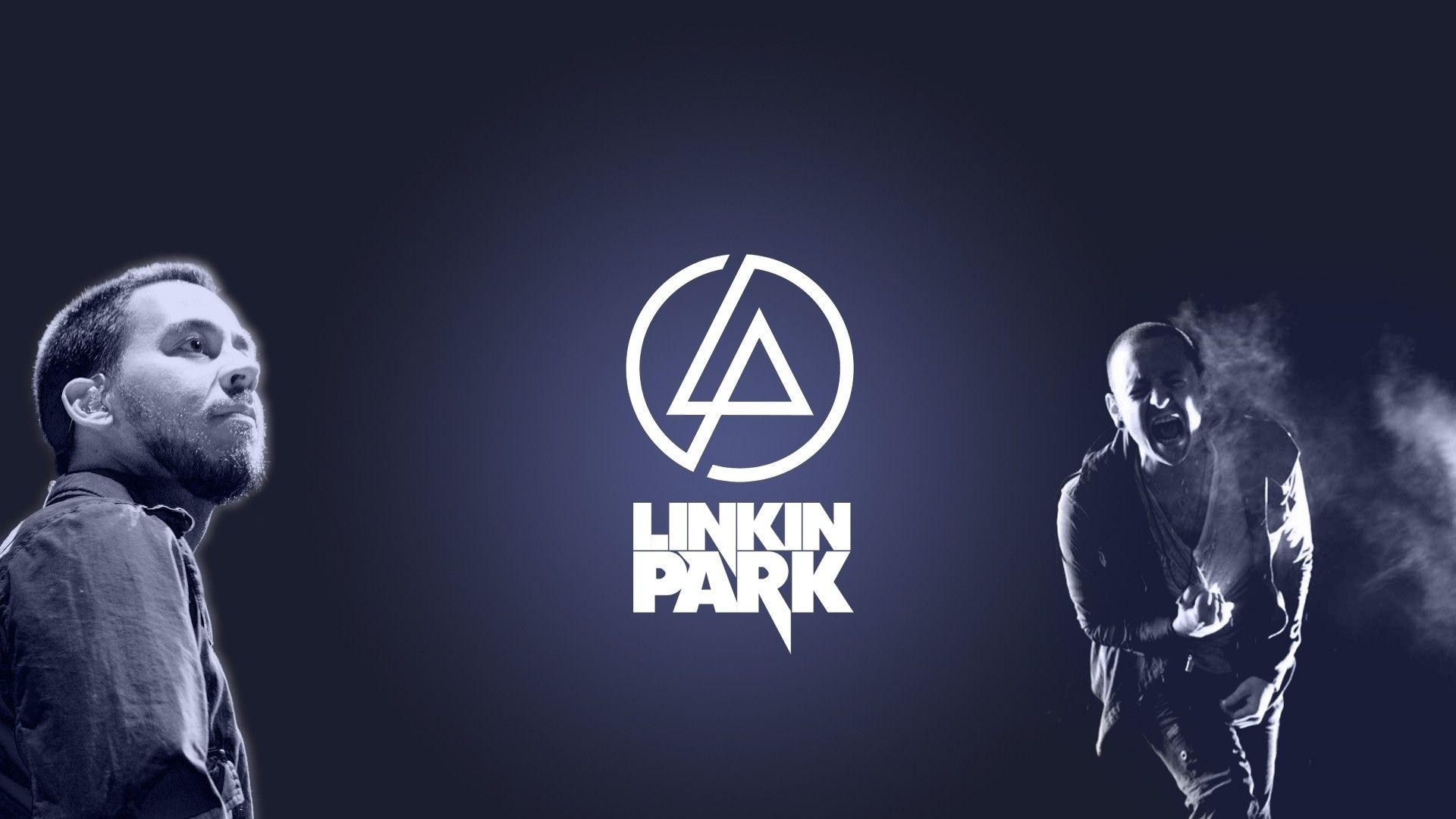 Wallpapers Full Hd Linkin Park Wallpaper Cave