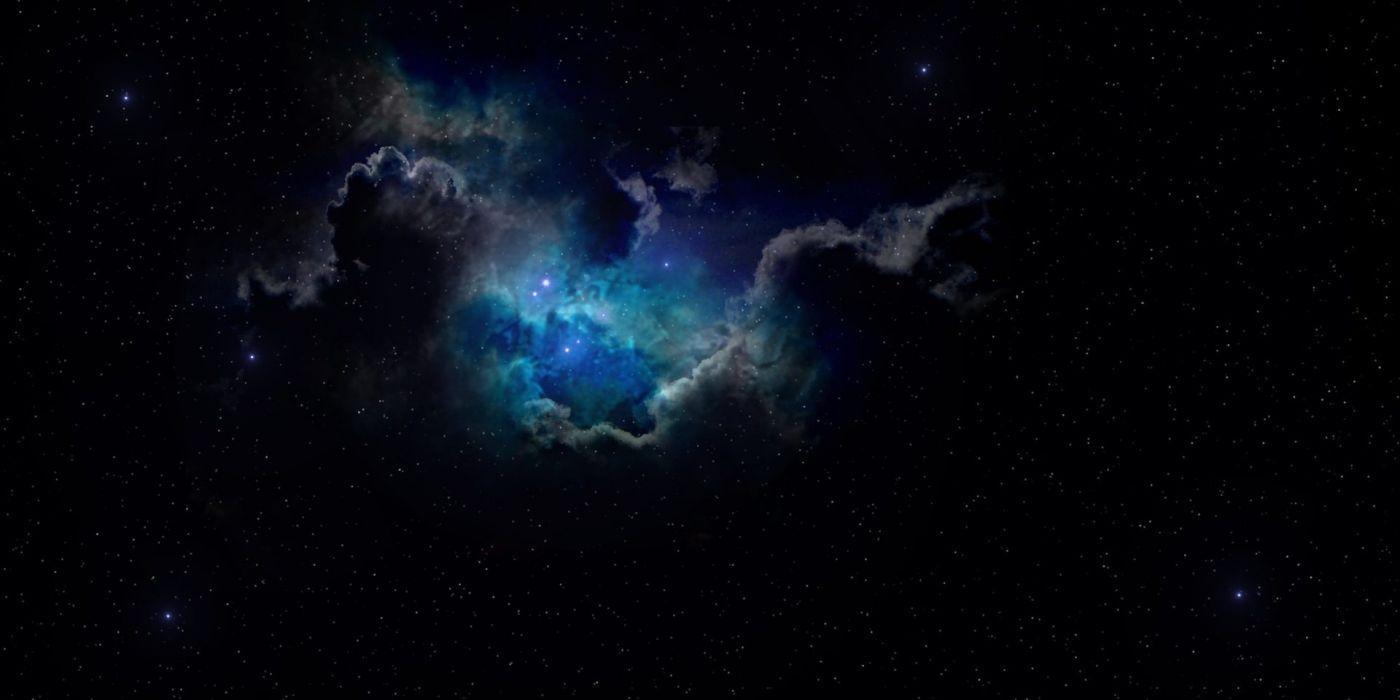 Universo Estrellas Wallpapers HD