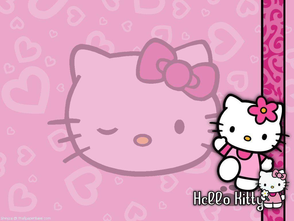4000+ Wallpaper Animasi Pink HD Paling Keren